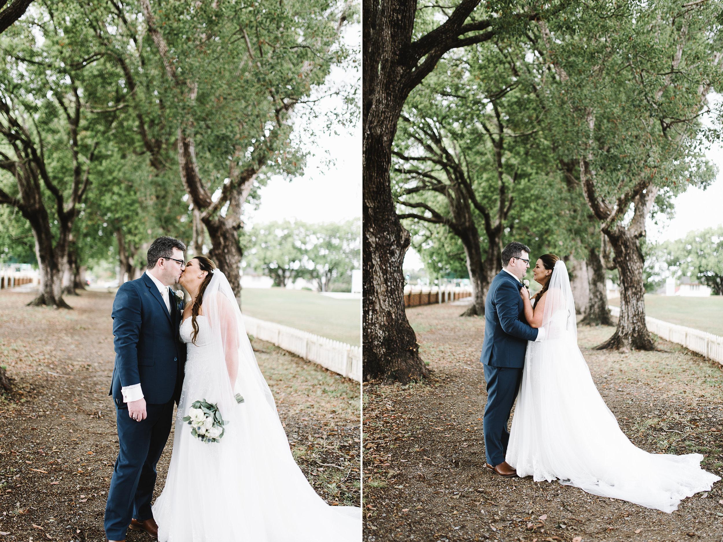 brisbane-wedding-5.jpg