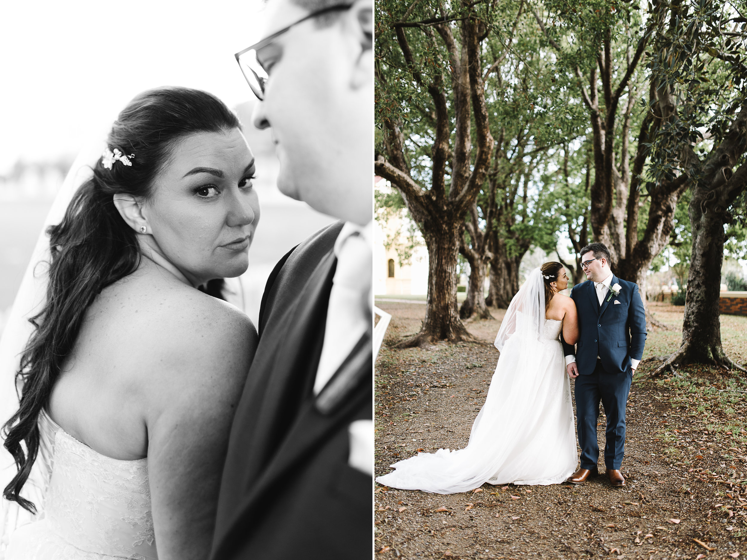 brisbane-wedding-7.jpg
