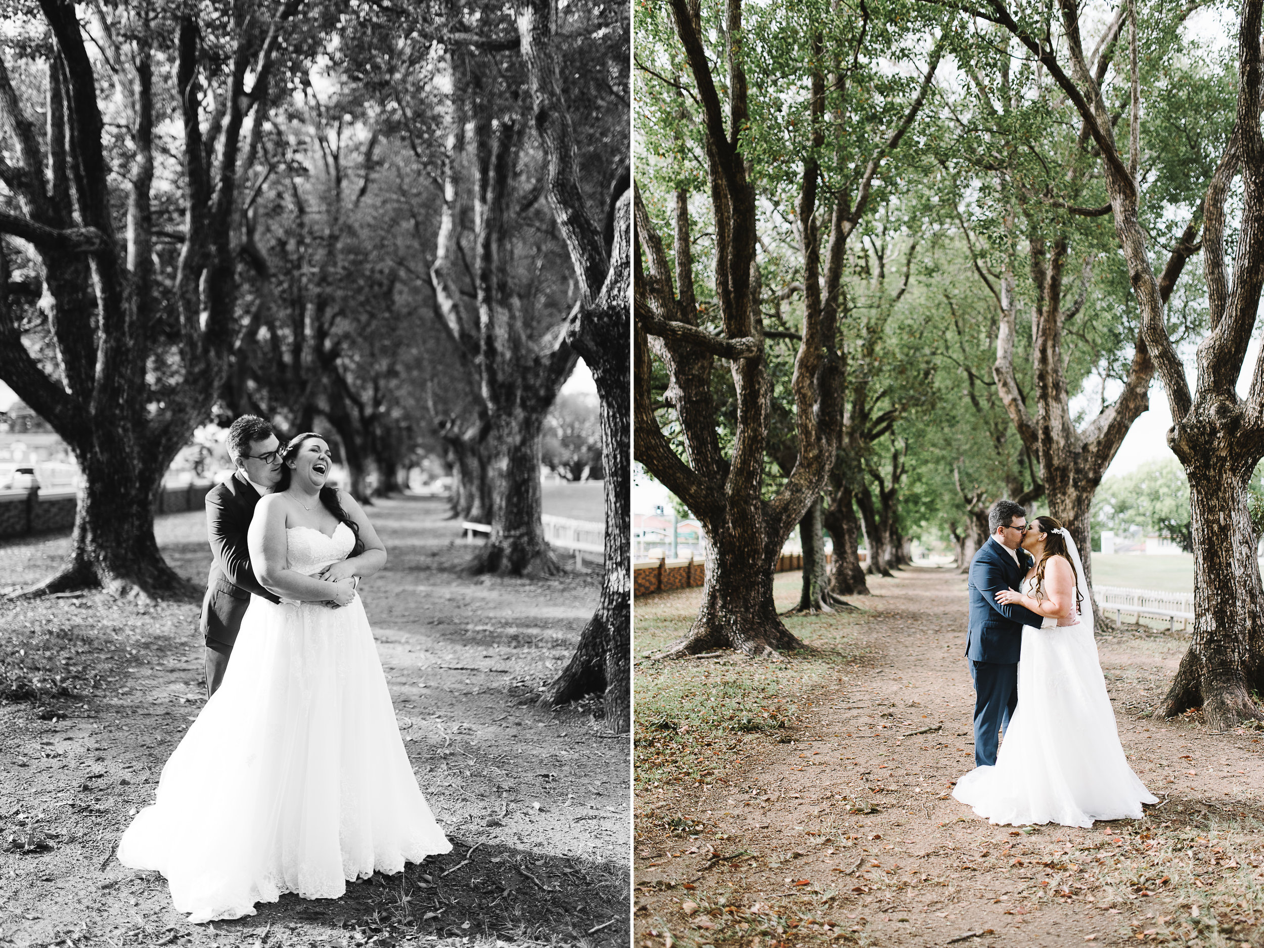 brisbane-wedding-8.jpg