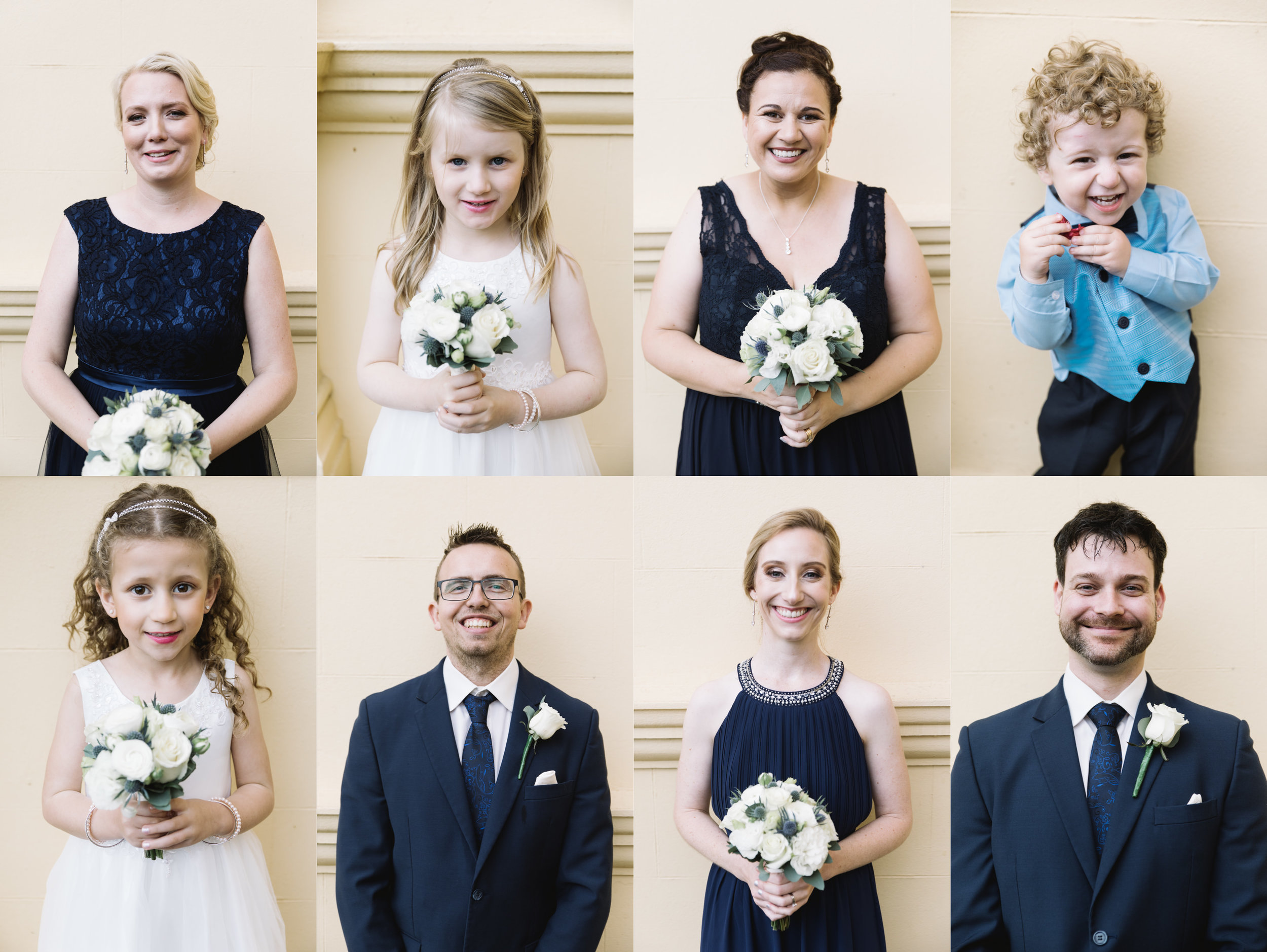 brisbane-wedding-9.jpg