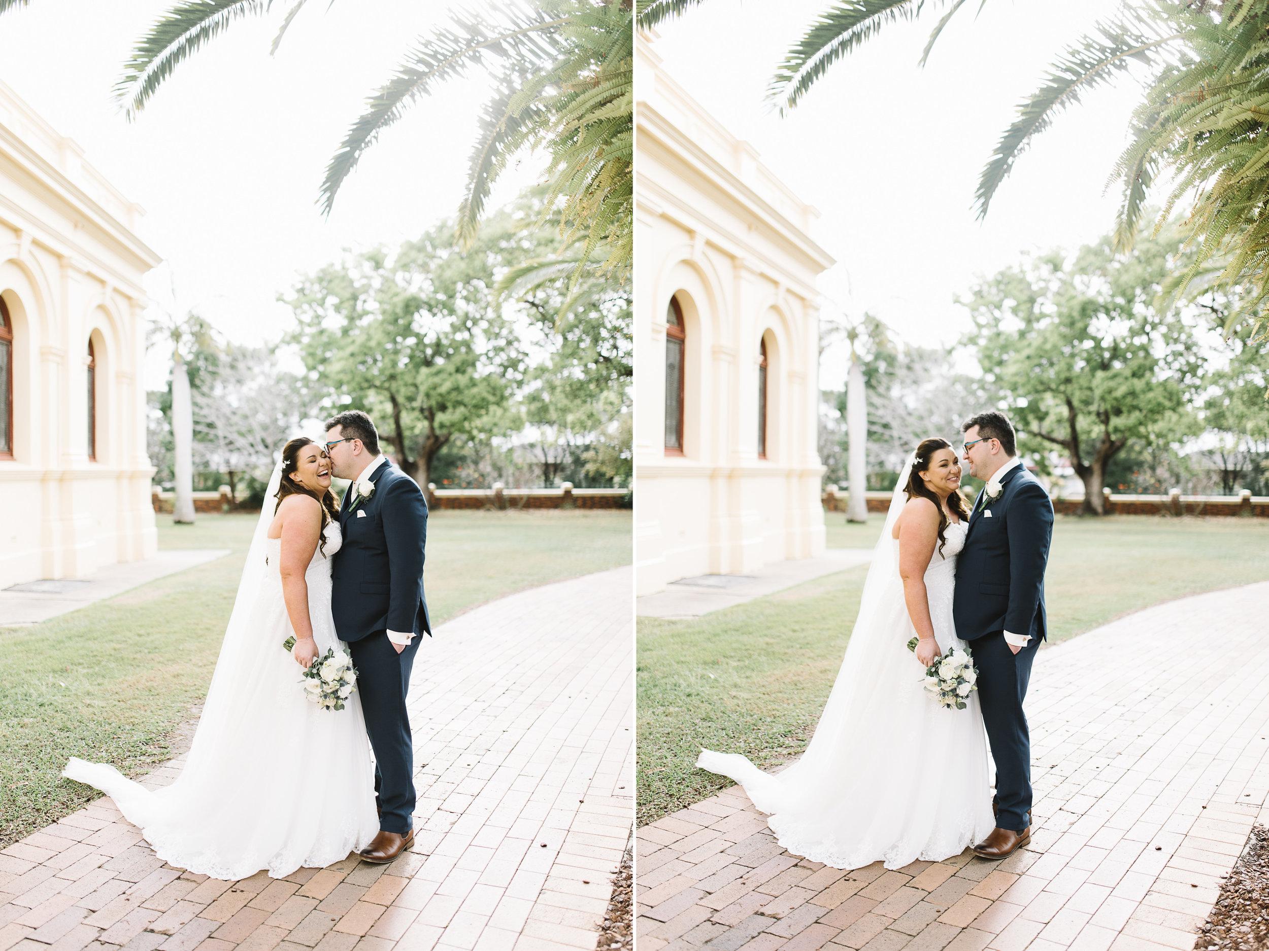 brisbane-wedding-12.jpg