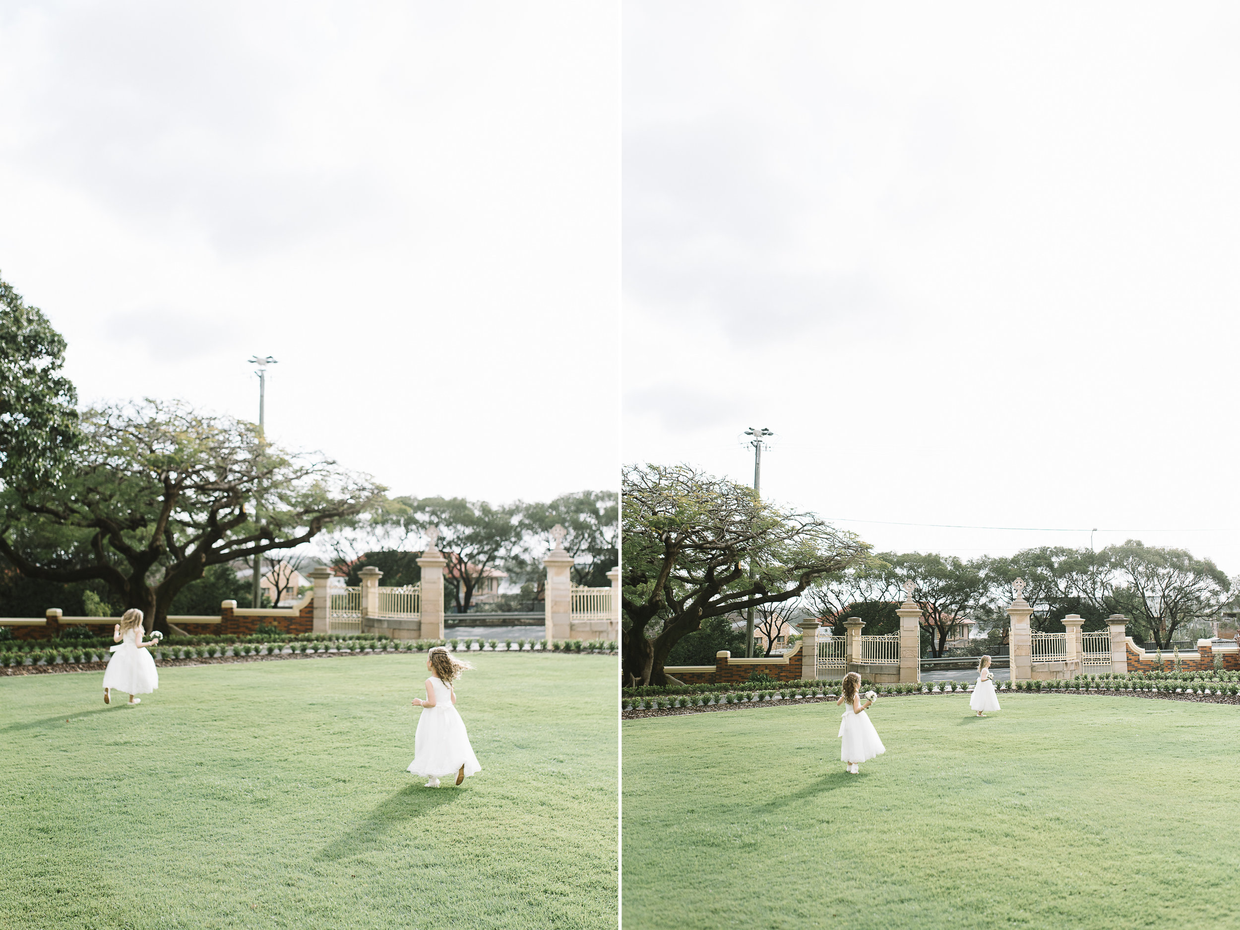 brisbane-wedding-15.jpg