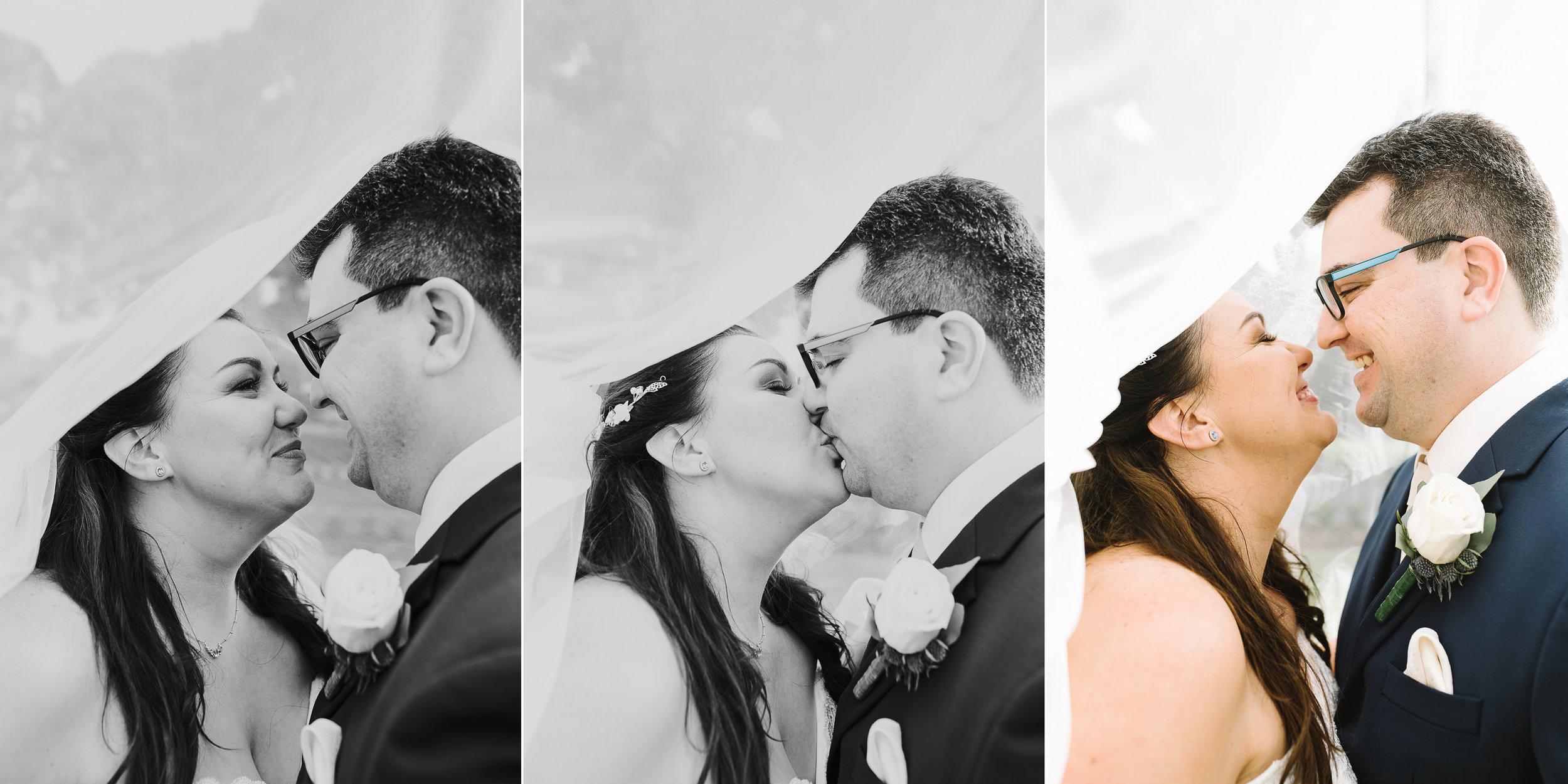 brisbane-wedding-18.jpg