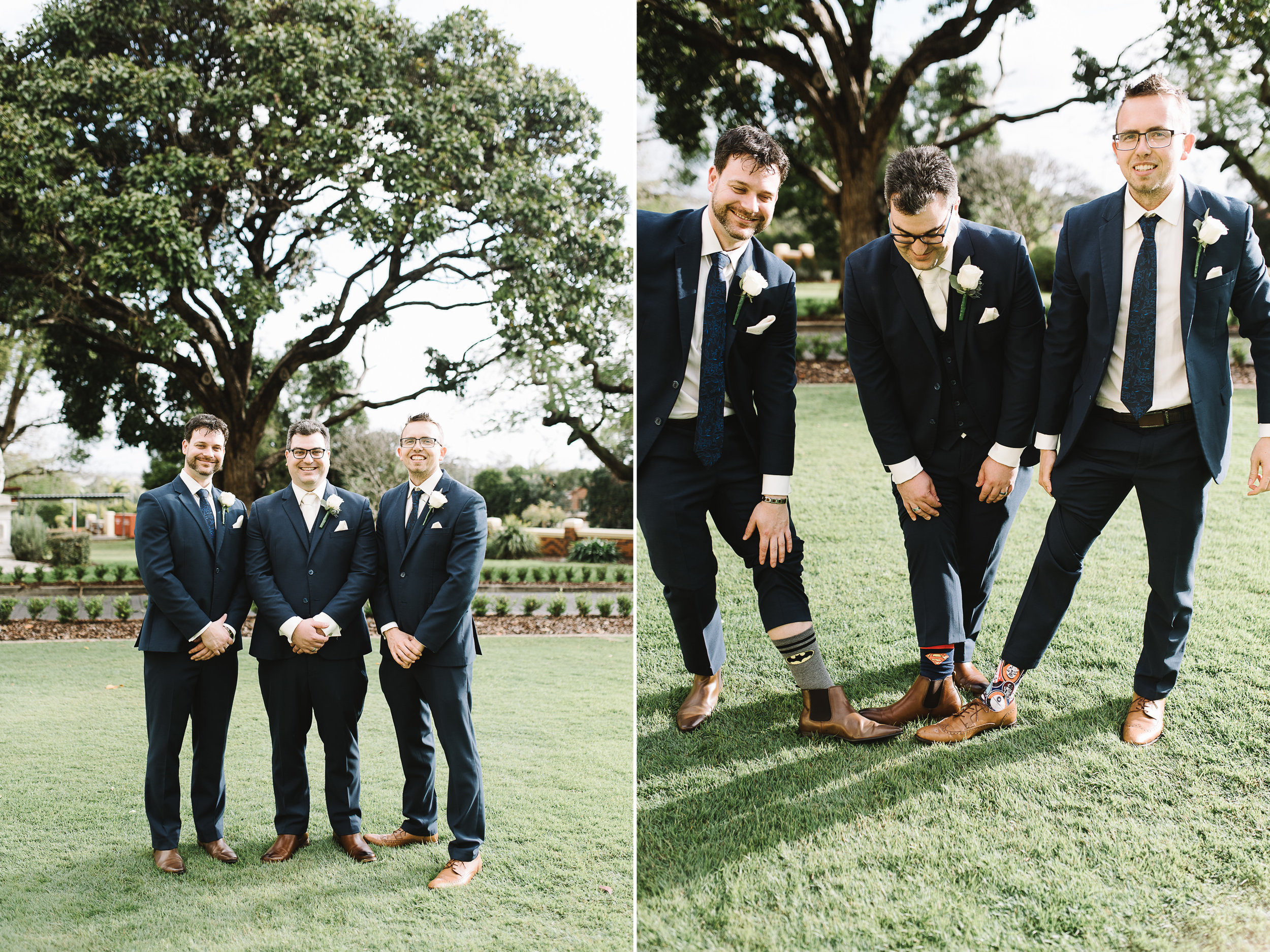 brisbane-wedding-19.jpg
