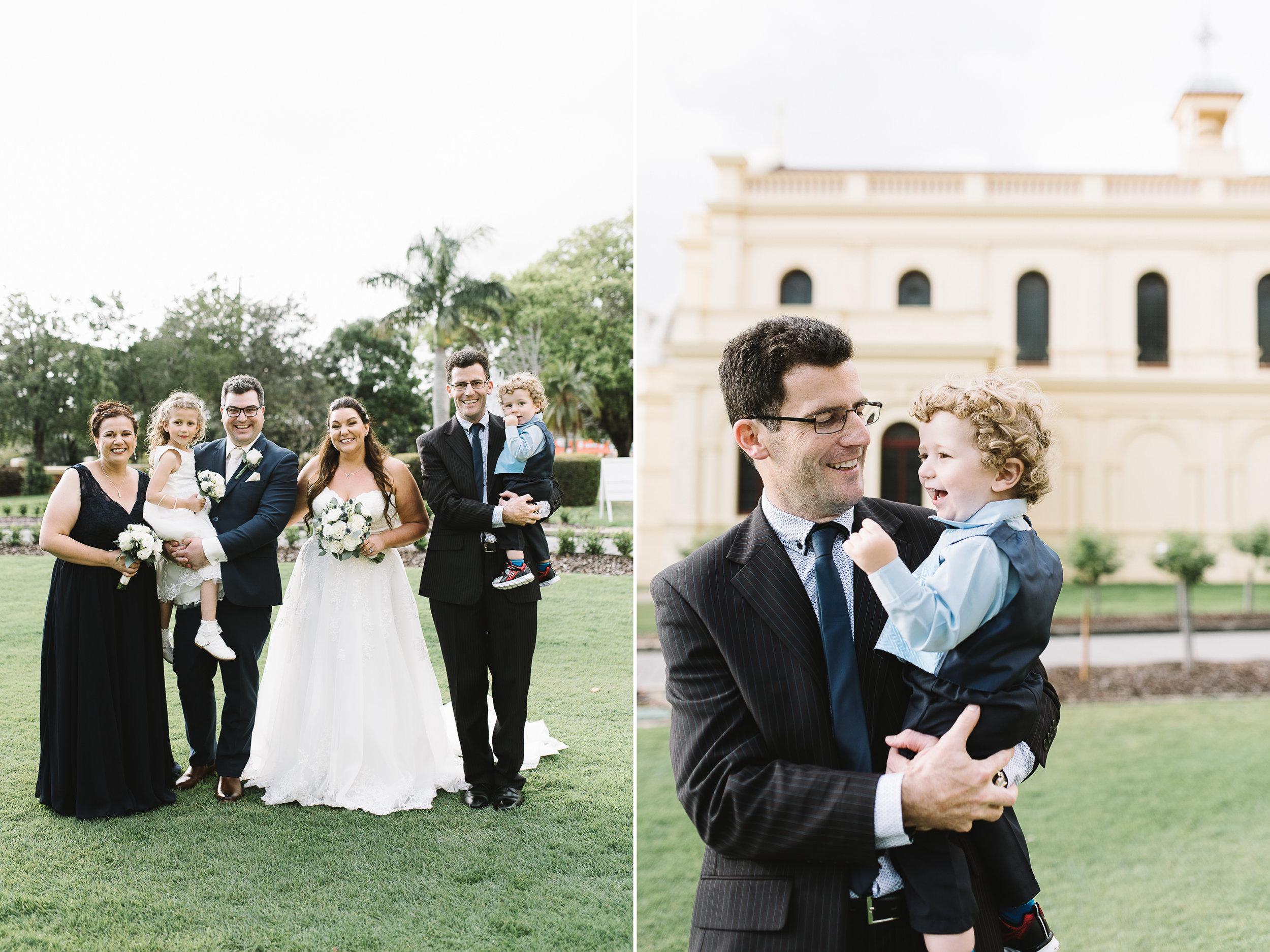 brisbane-wedding-20.jpg