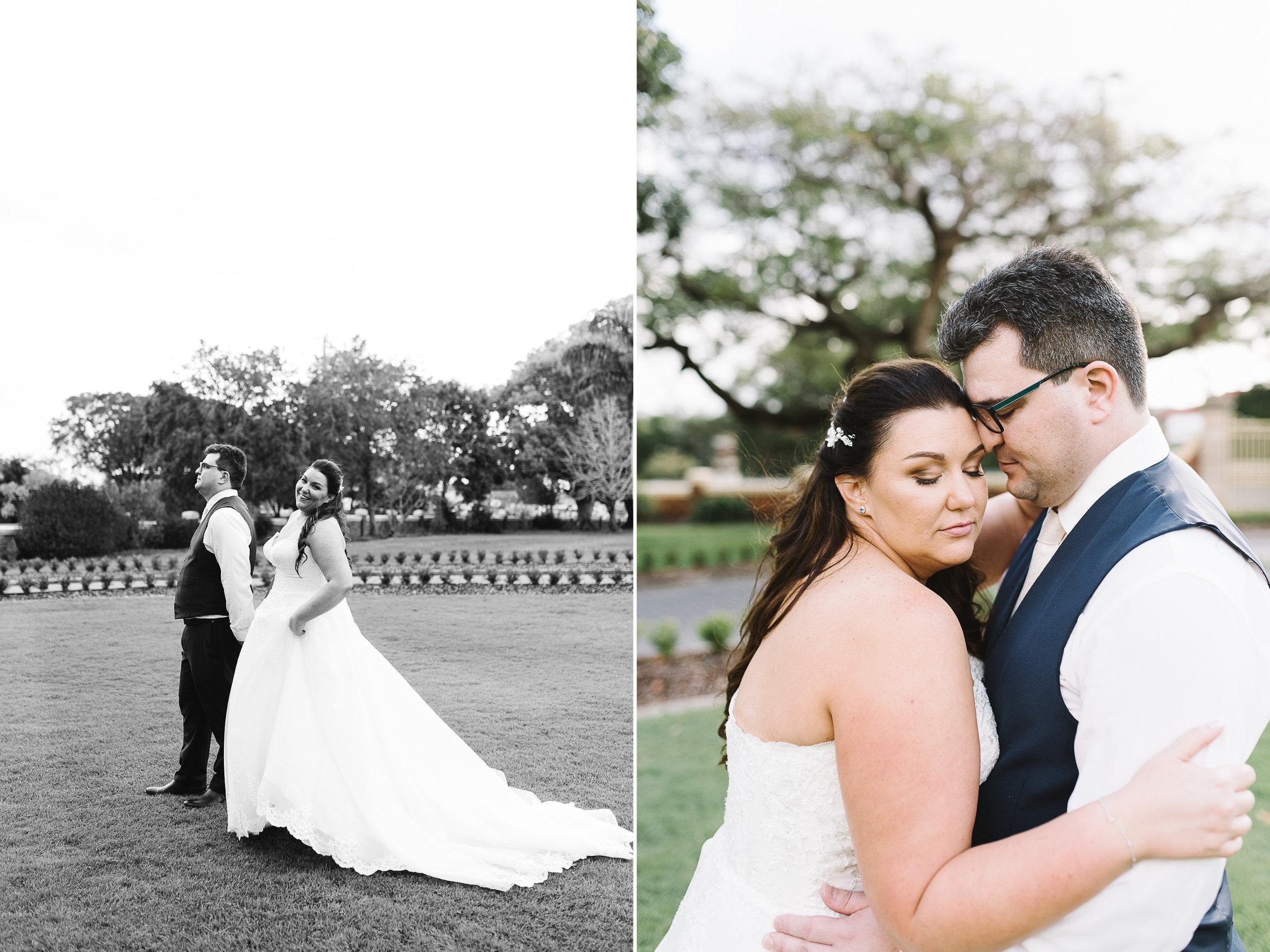brisbane-wedding-23.jpg