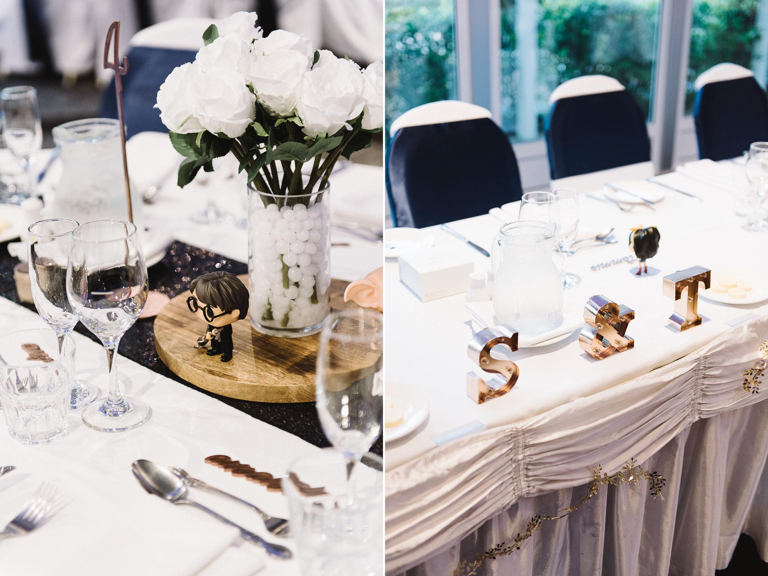 brisbane-wedding-26.jpg