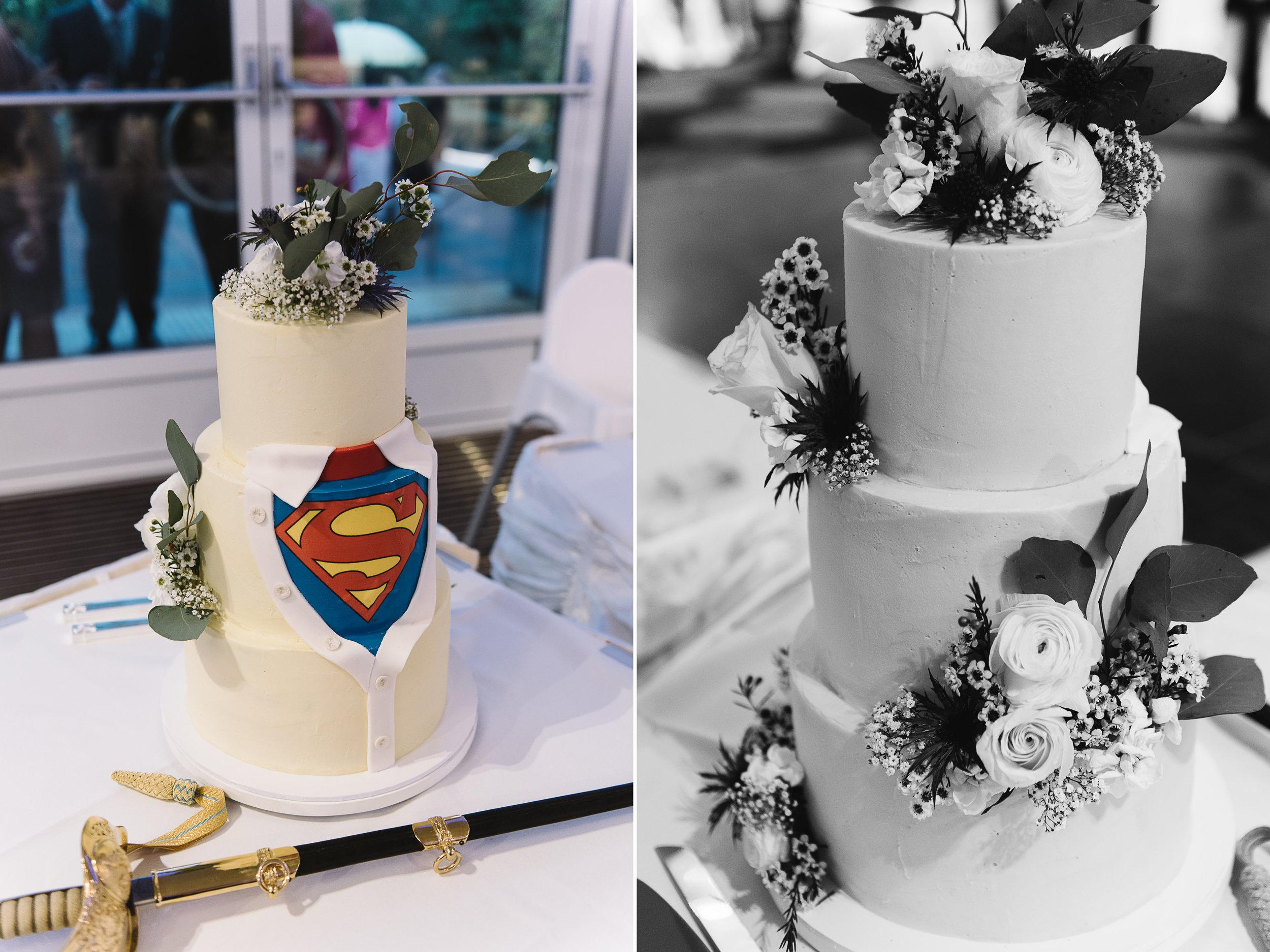 brisbane-wedding-27.jpg