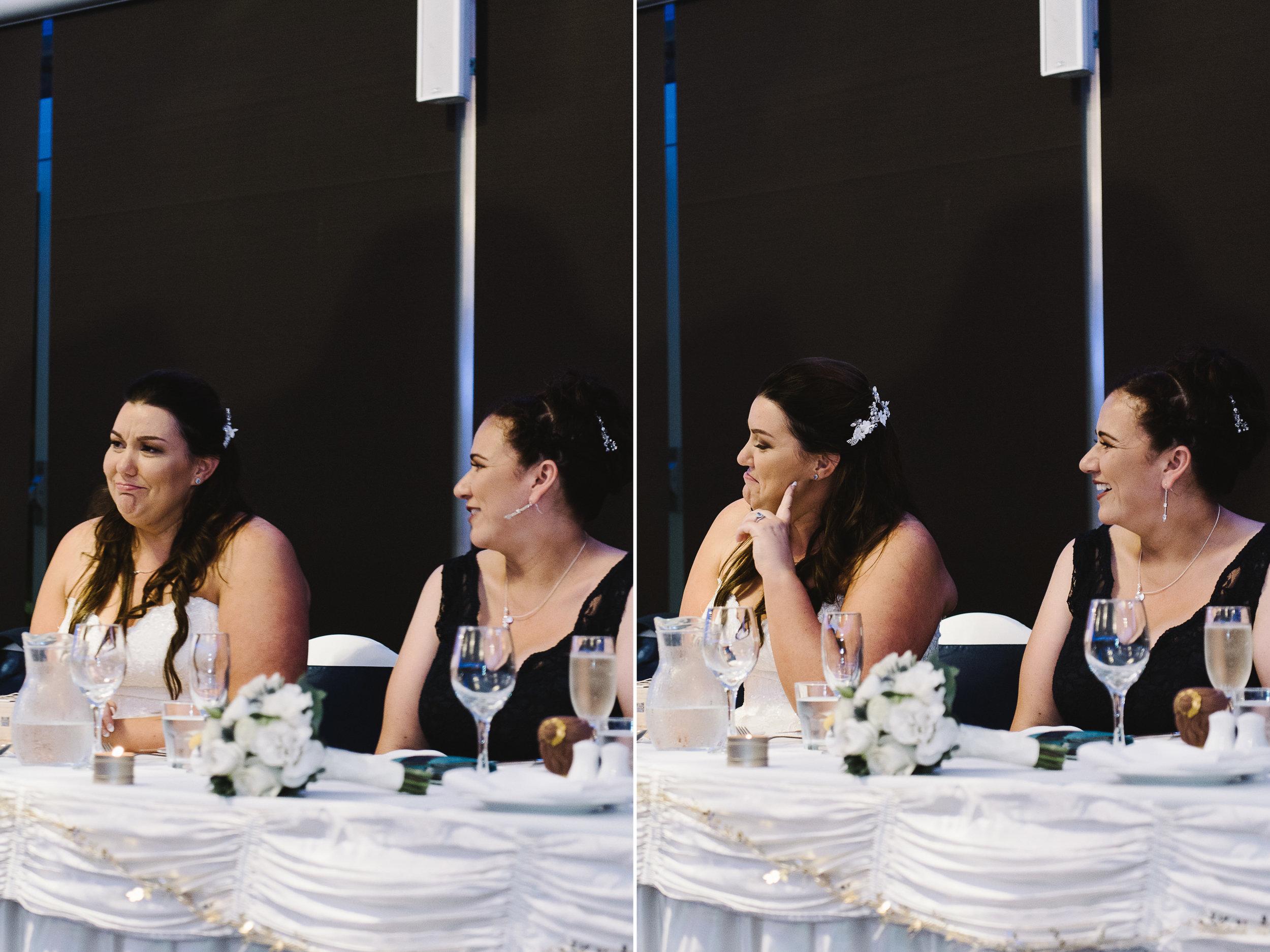 brisbane-wedding-28.jpg