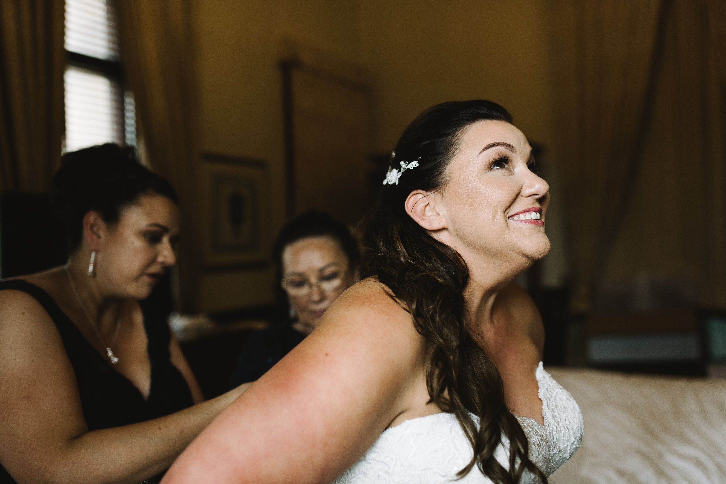 brisbane-wedding-photographer-24.jpg