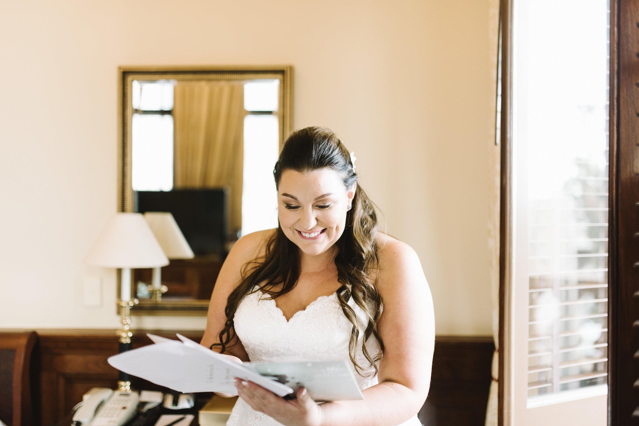 brisbane-wedding-photographer-30.jpg