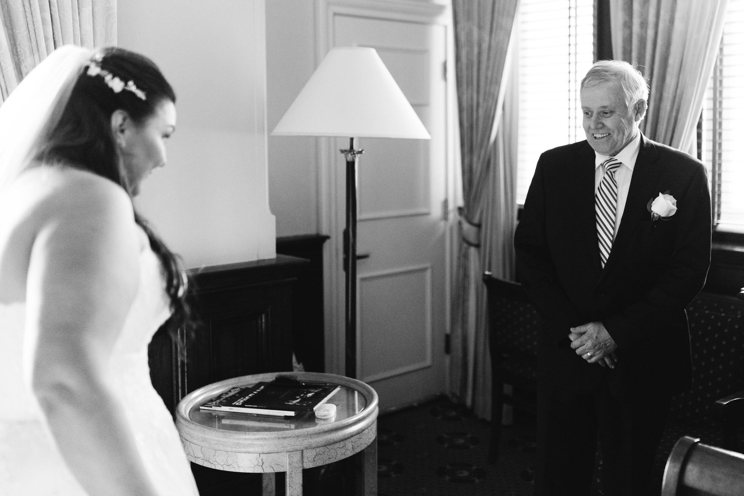 brisbane-wedding-photographer-31.jpg