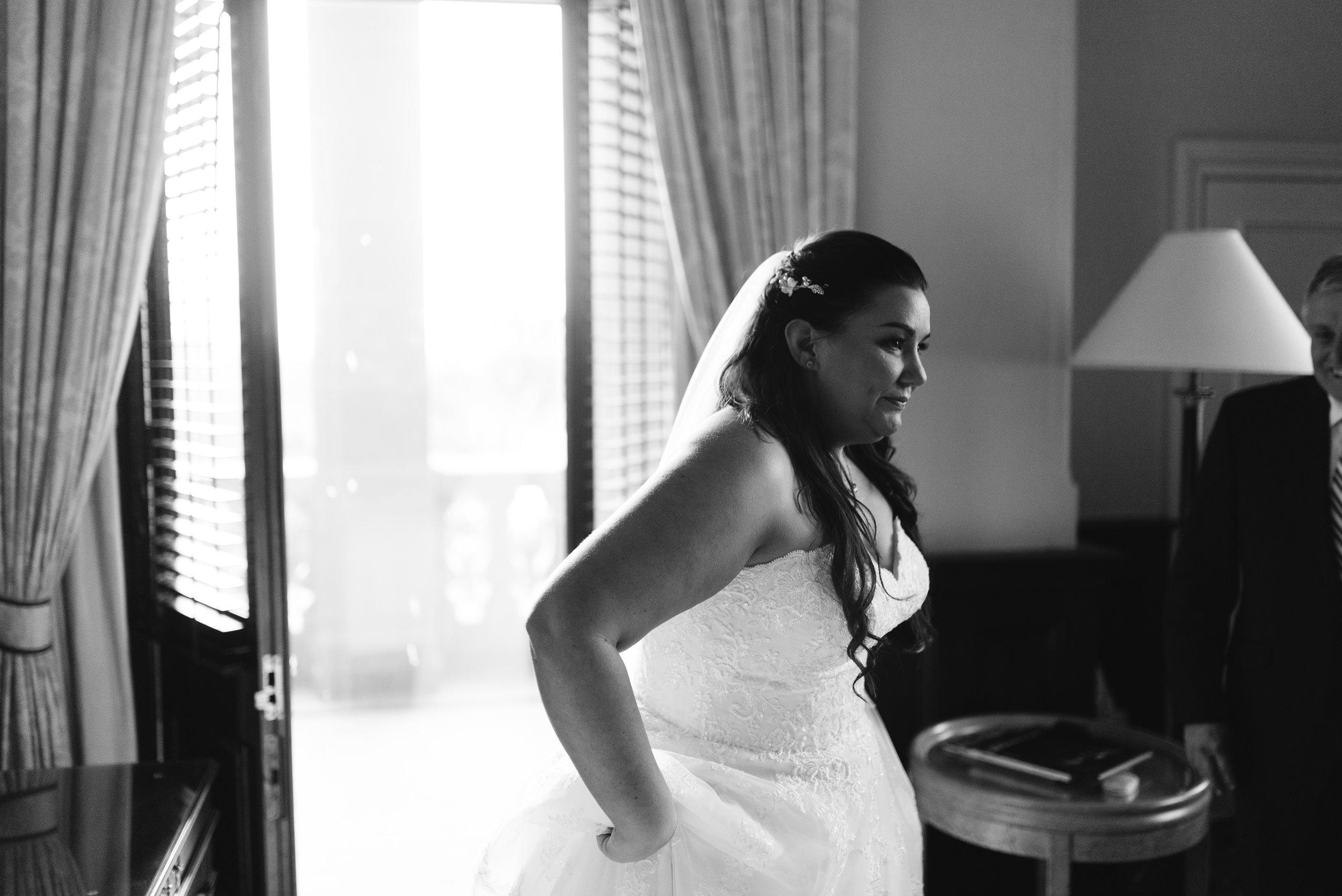 brisbane-wedding-photographer-33.jpg
