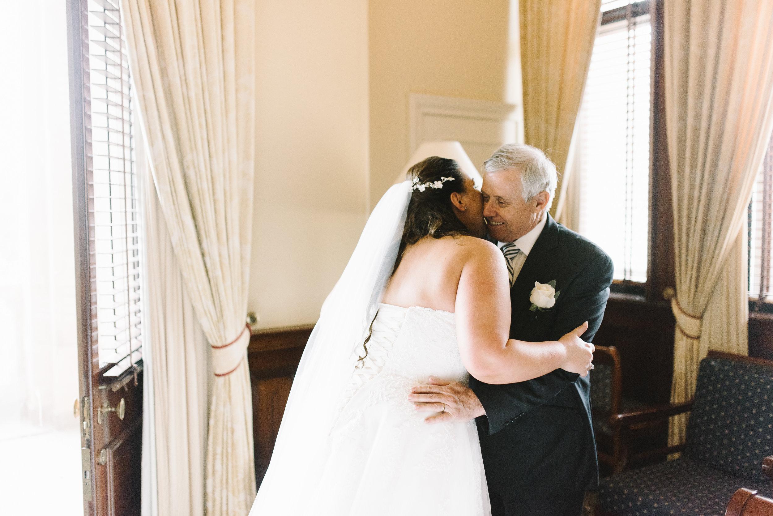 brisbane-wedding-photographer-32.jpg