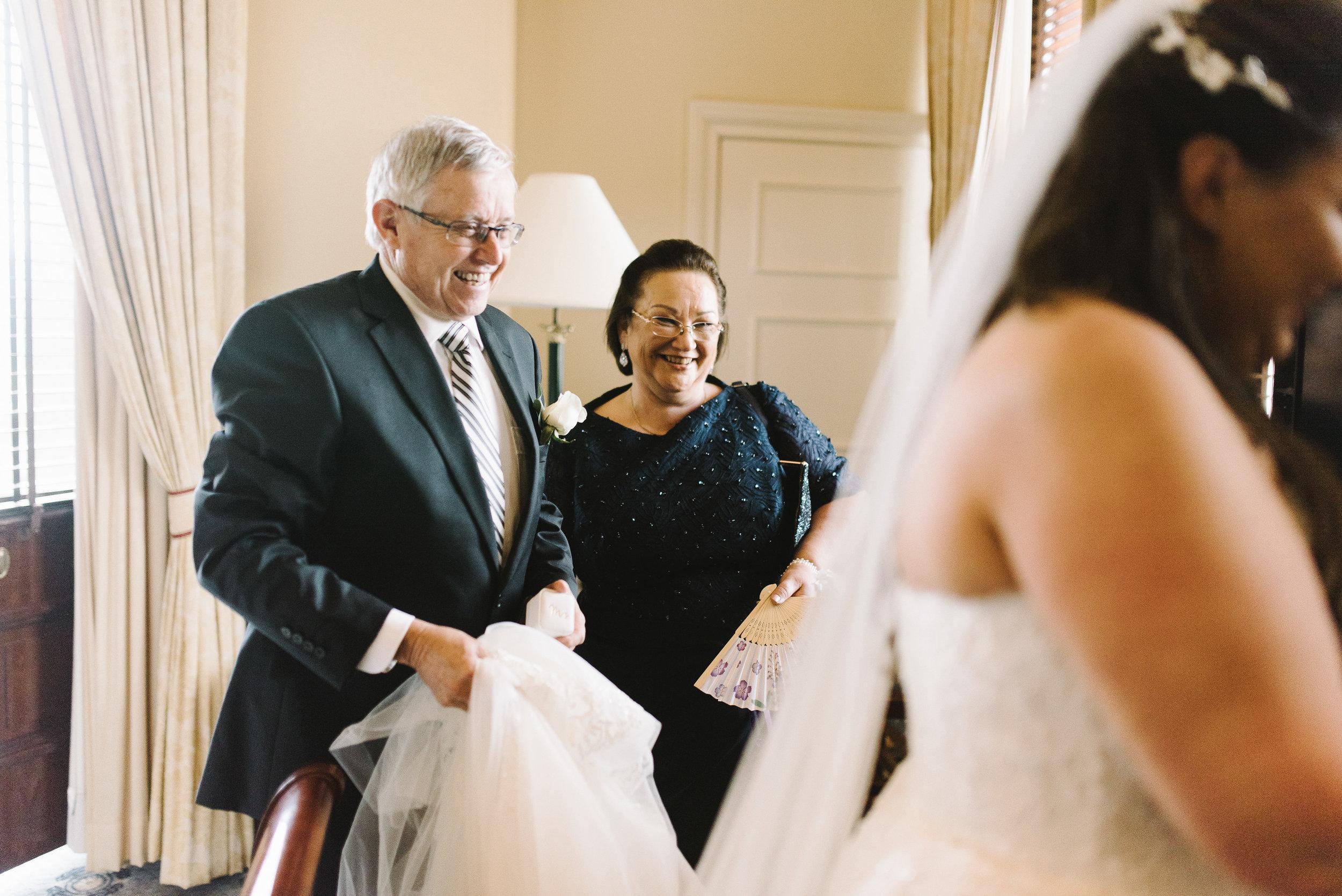 brisbane-wedding-photographer-35.jpg