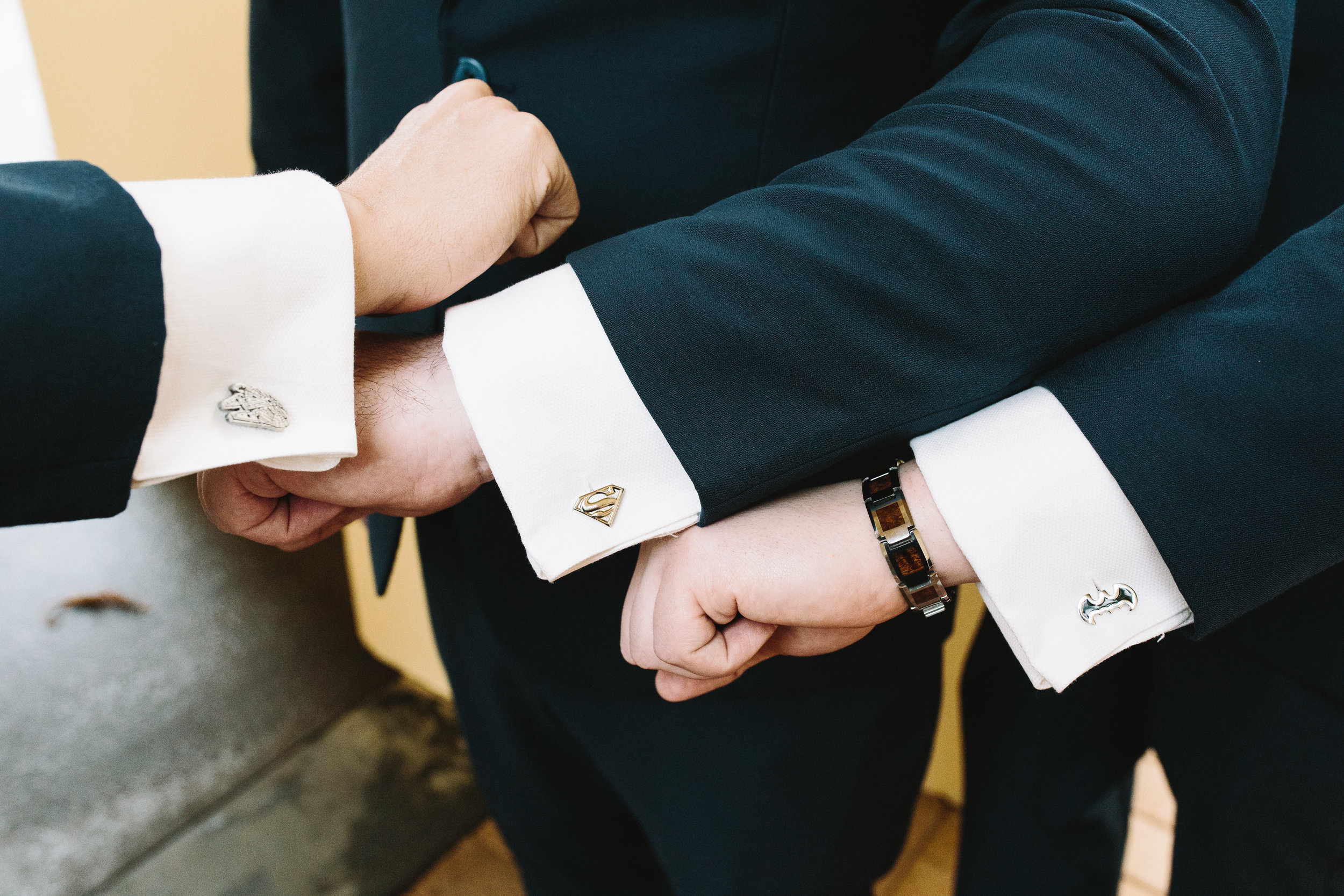 brisbane-wedding-photographer-38.jpg