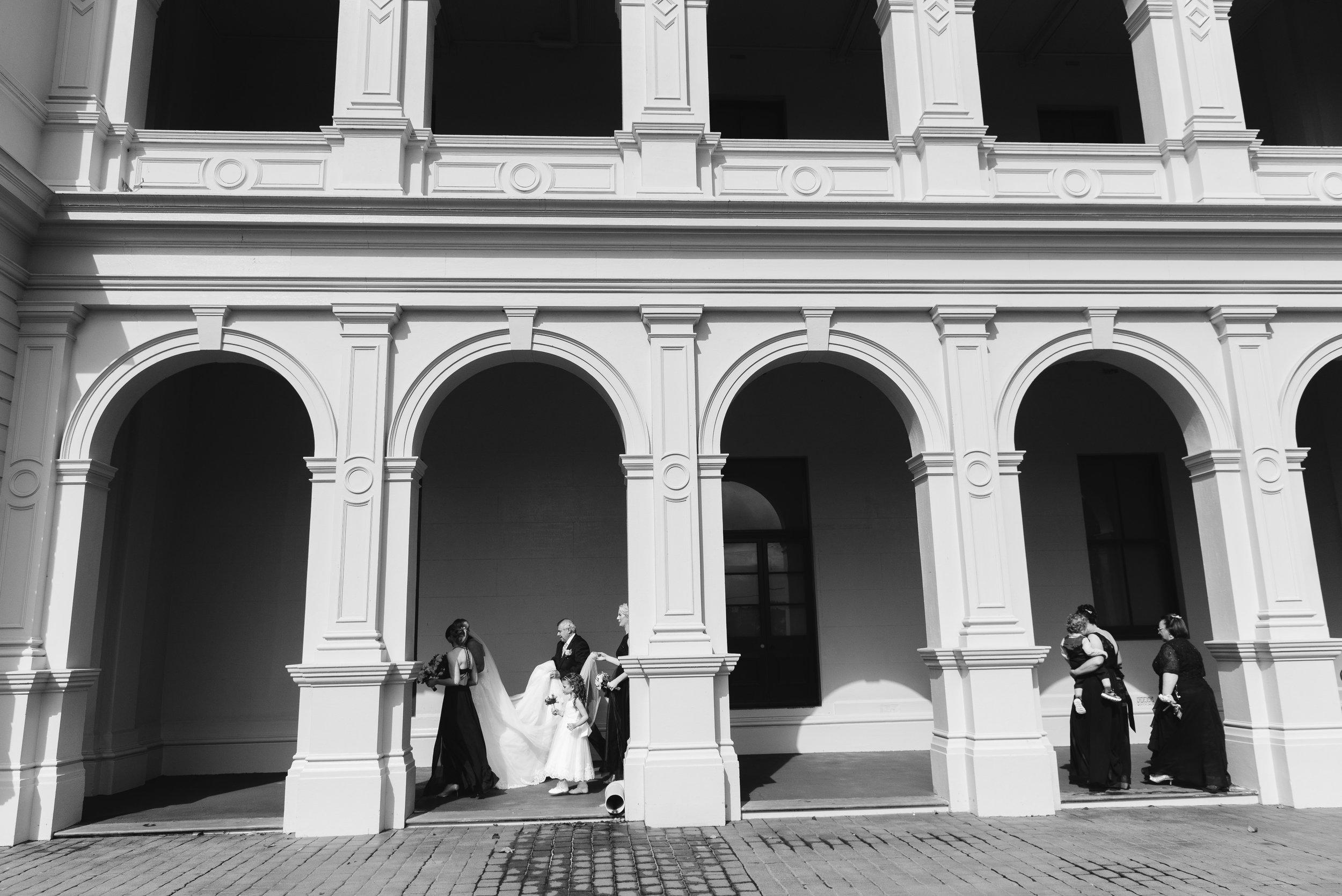 brisbane-wedding-photographer-42.jpg