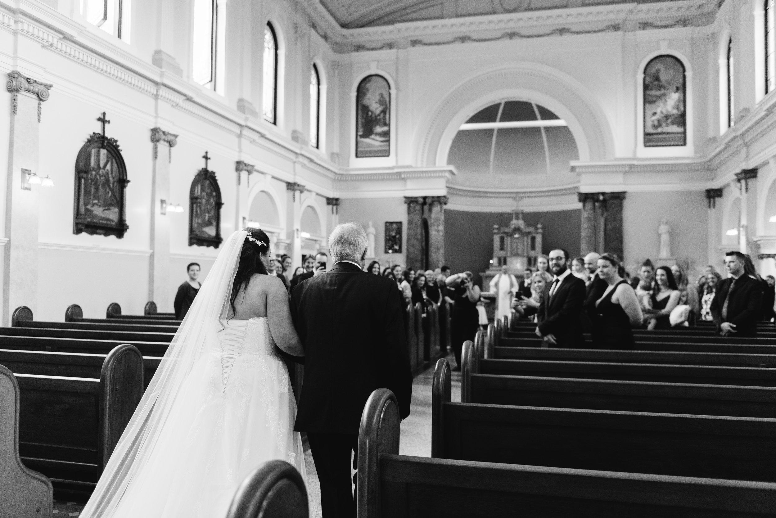 brisbane-wedding-photographer-45.jpg