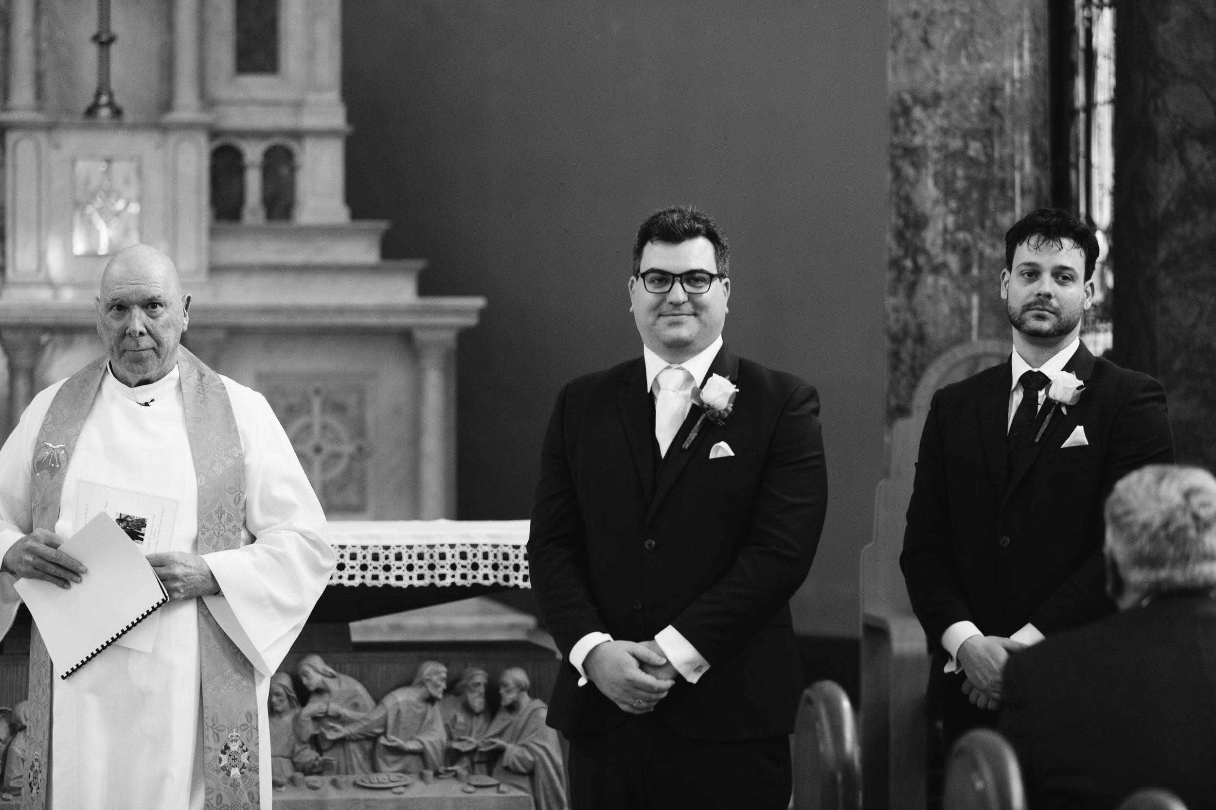 brisbane-wedding-photographer-48.jpg
