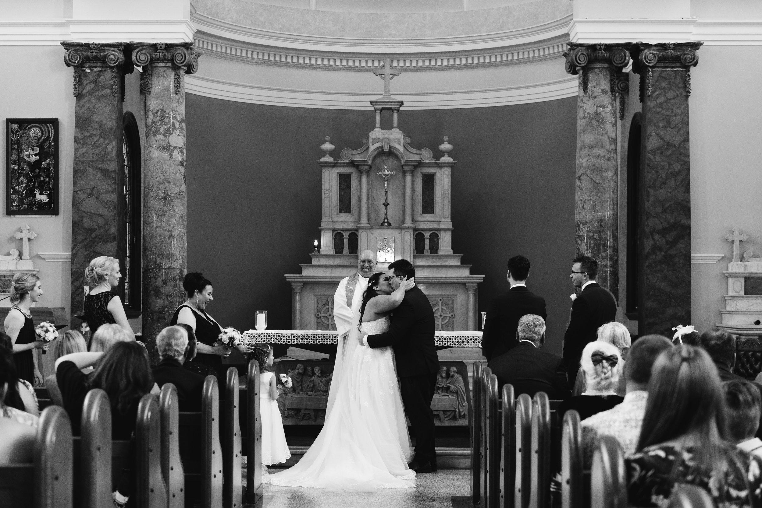 brisbane-wedding-photographer-51.jpg