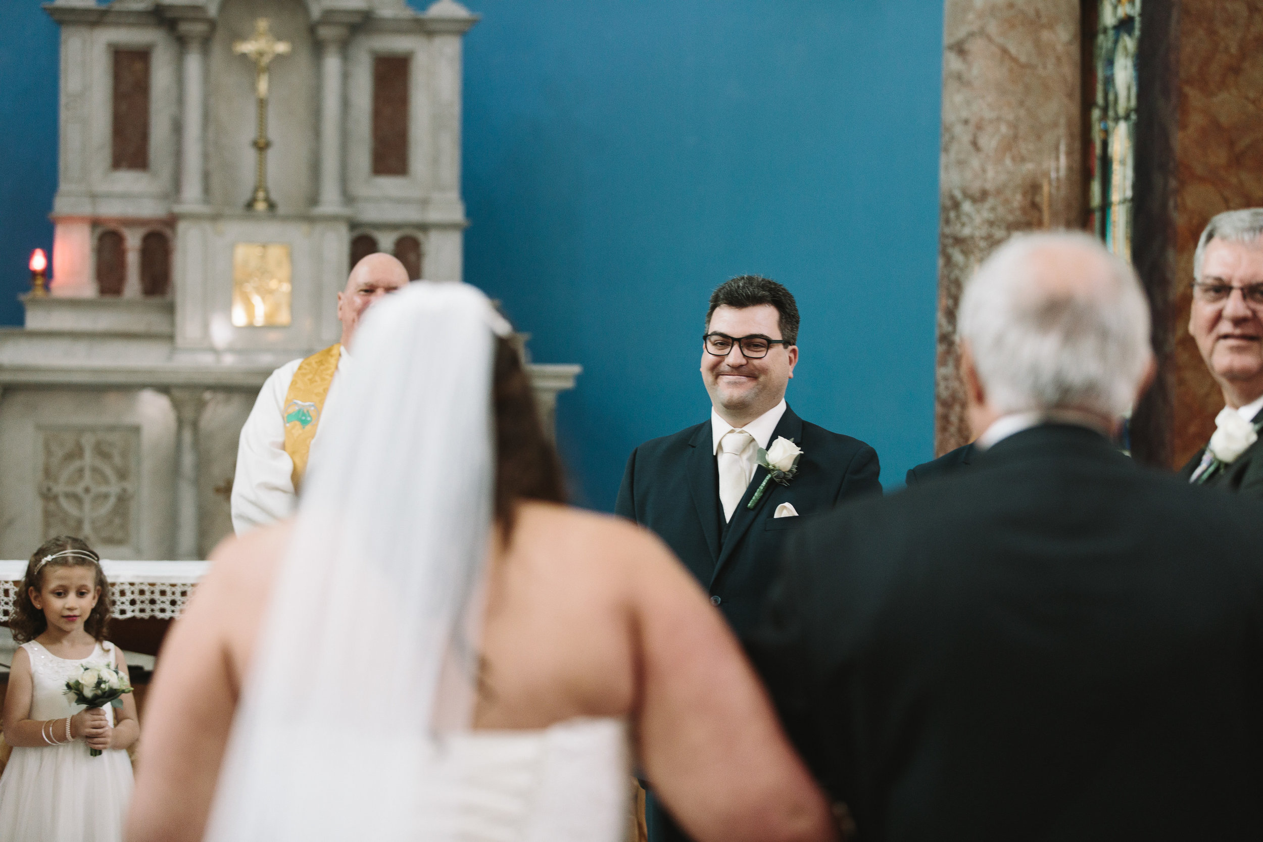 brisbane-wedding-photographer-50.jpg