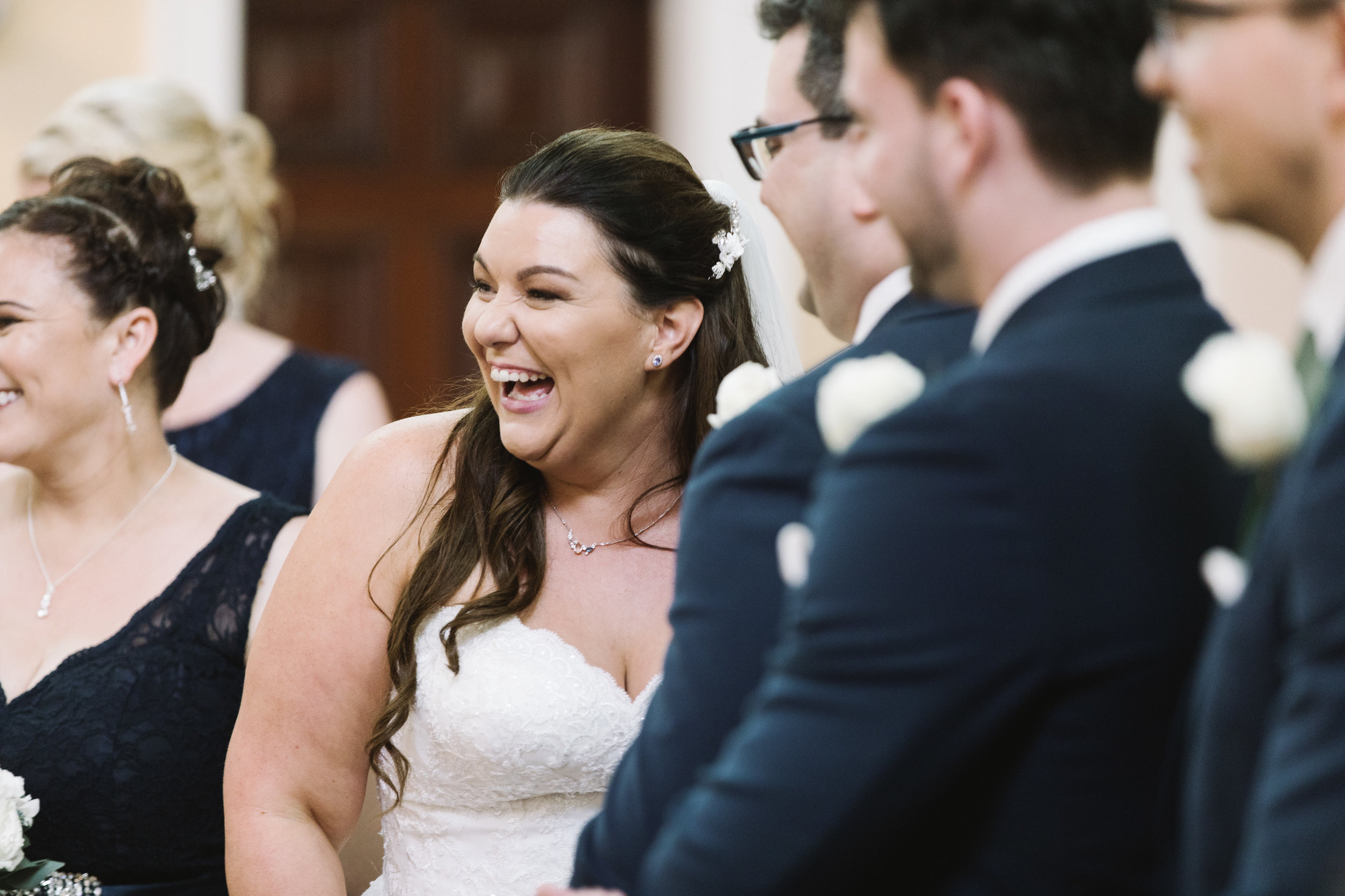brisbane-wedding-photographer-53.jpg