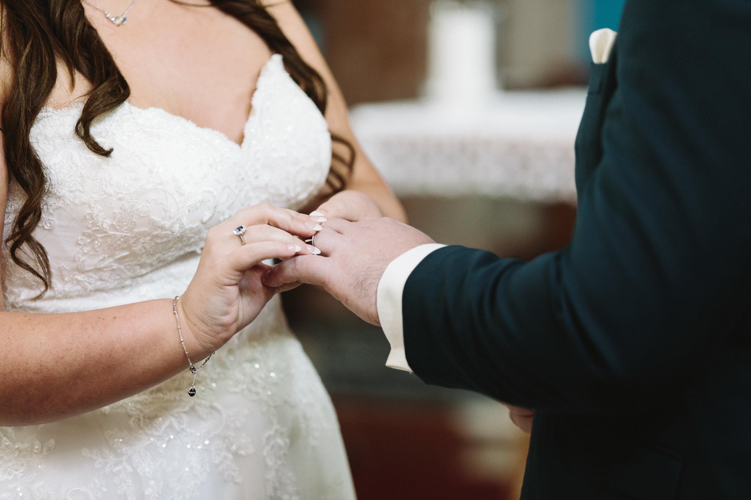 brisbane-wedding-photographer-55.jpg