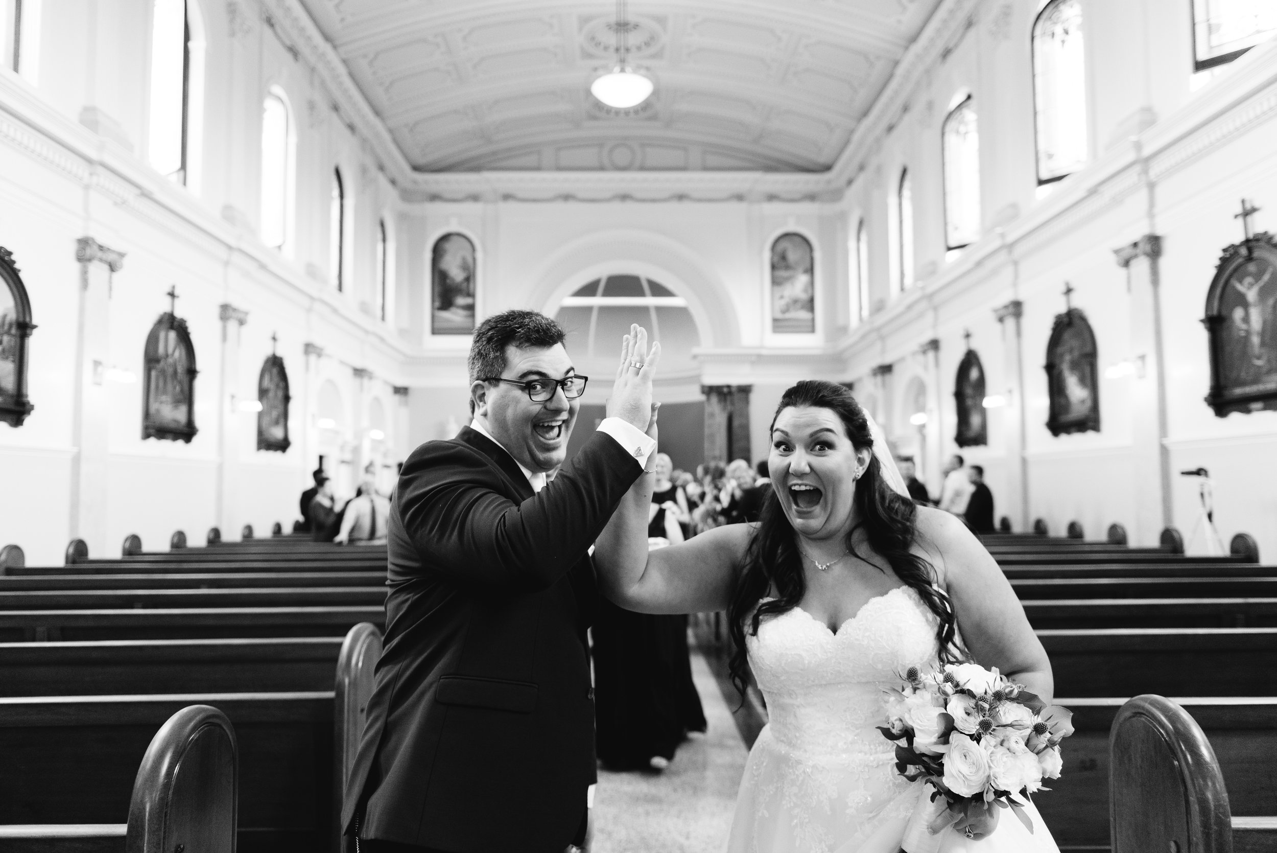 brisbane-wedding-photographer-56.jpg