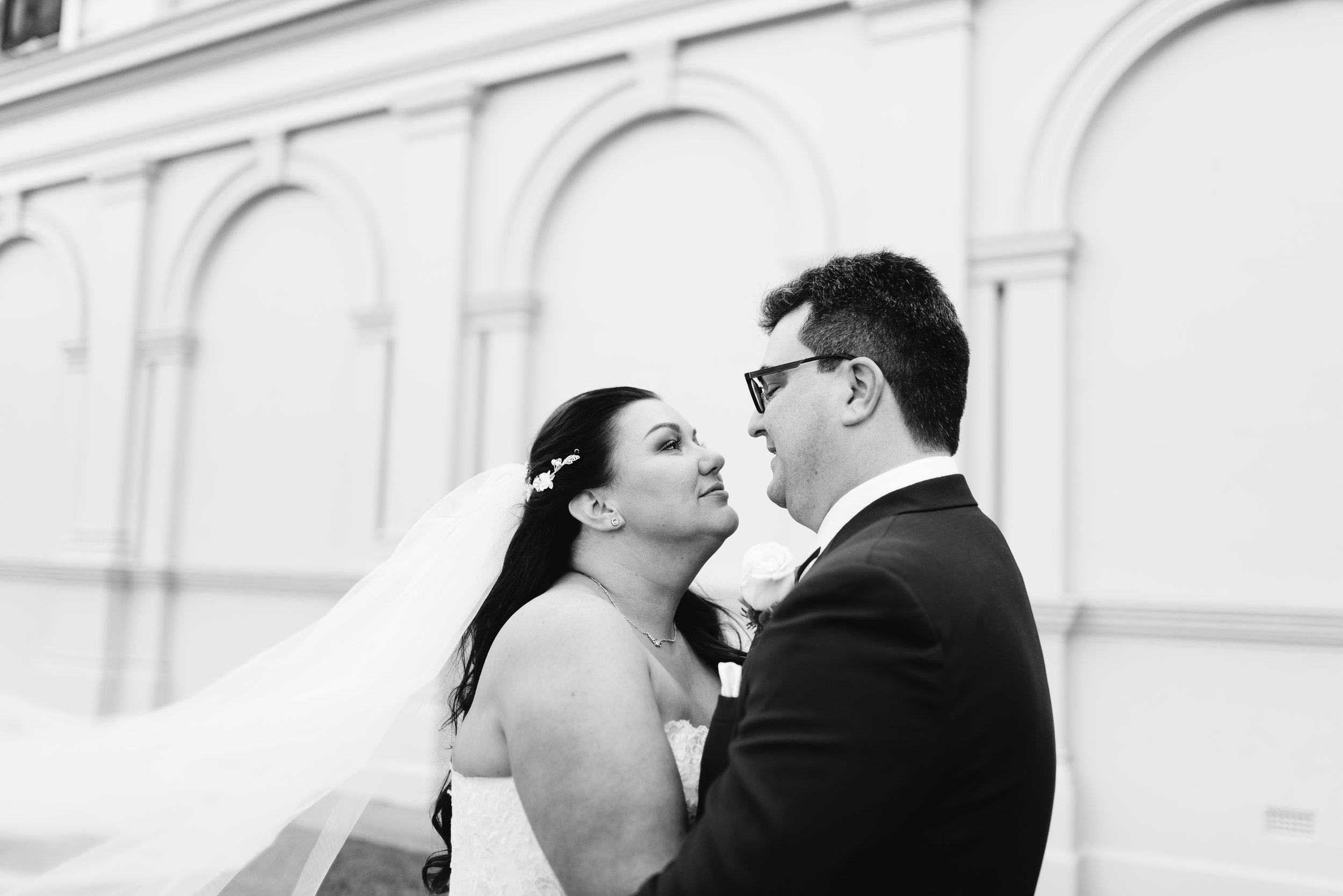brisbane-wedding-photographer-60.jpg