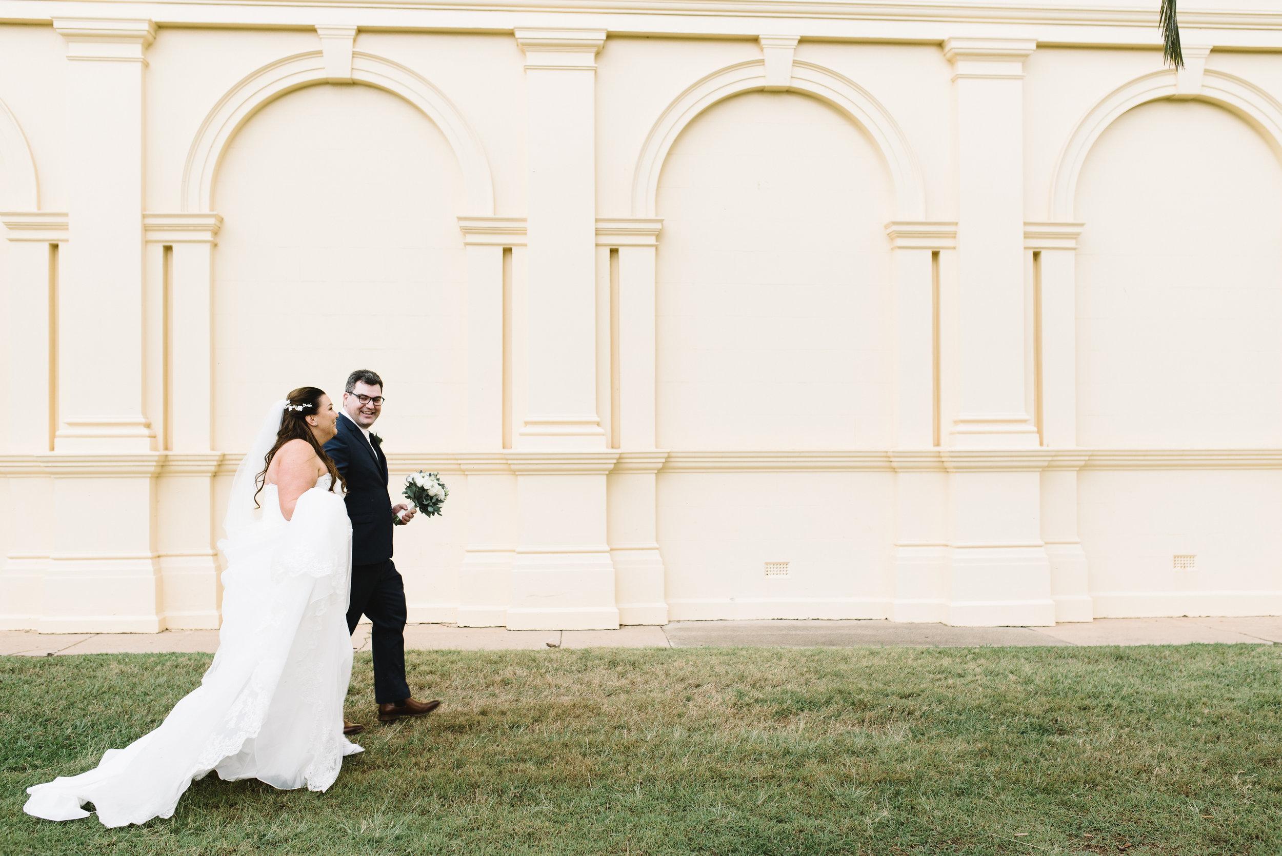 brisbane-wedding-photographer-59.jpg