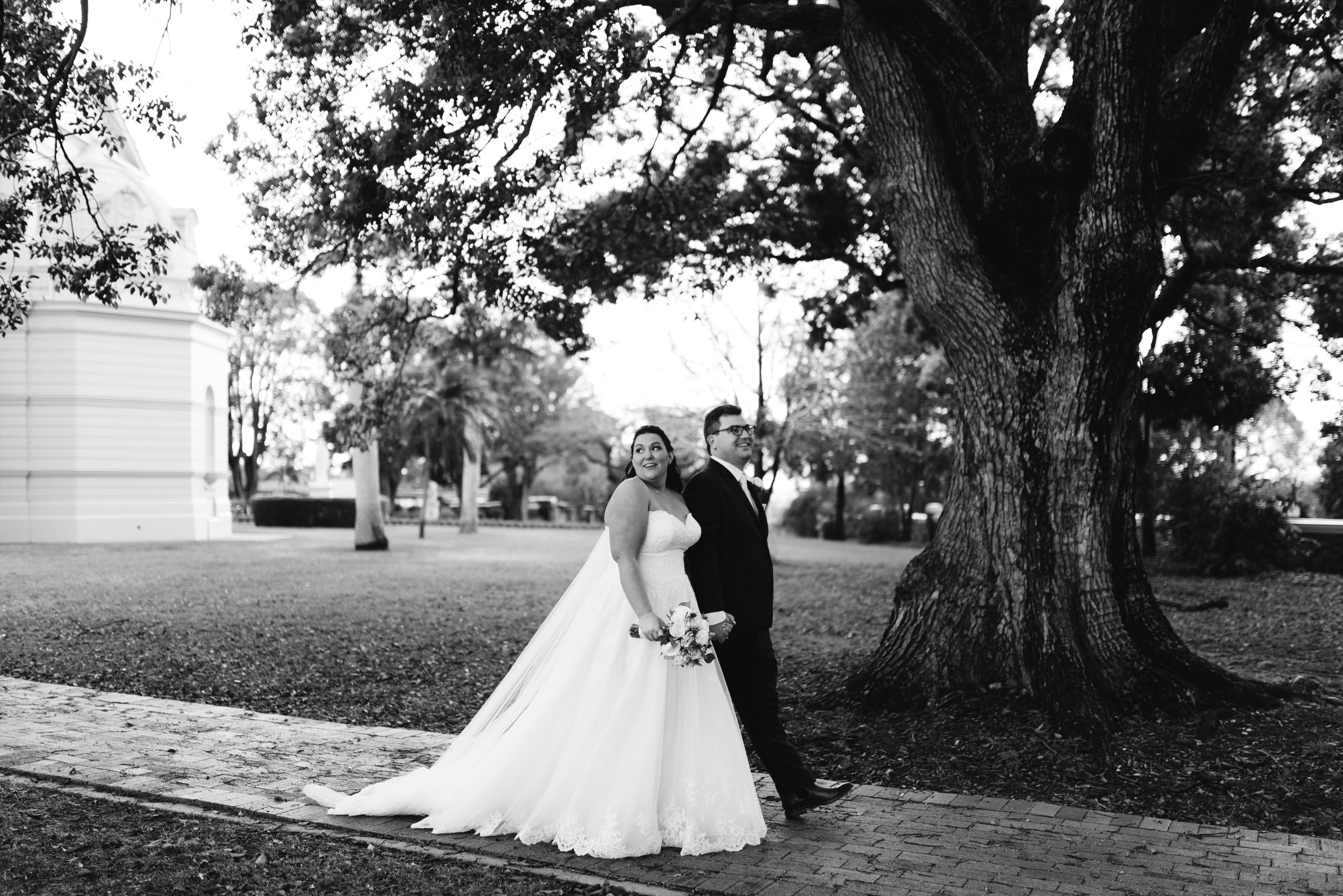 brisbane-wedding-photographer-61.jpg