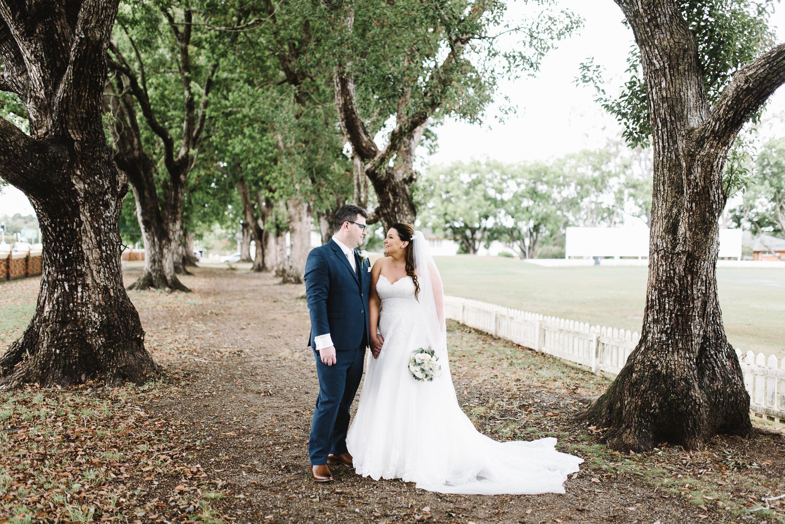 brisbane-wedding-photographer-62.jpg