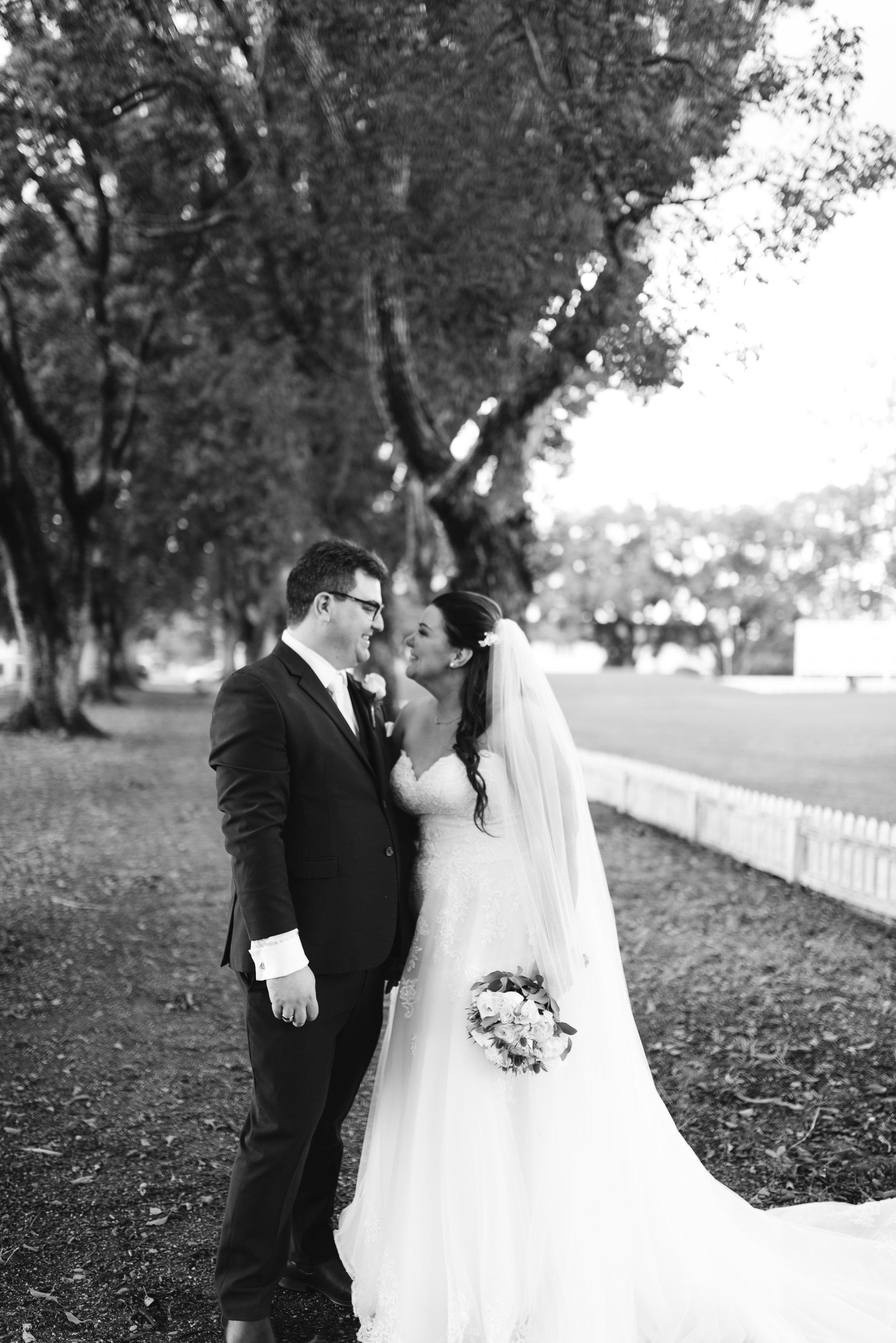 brisbane-wedding-photographer-63.jpg