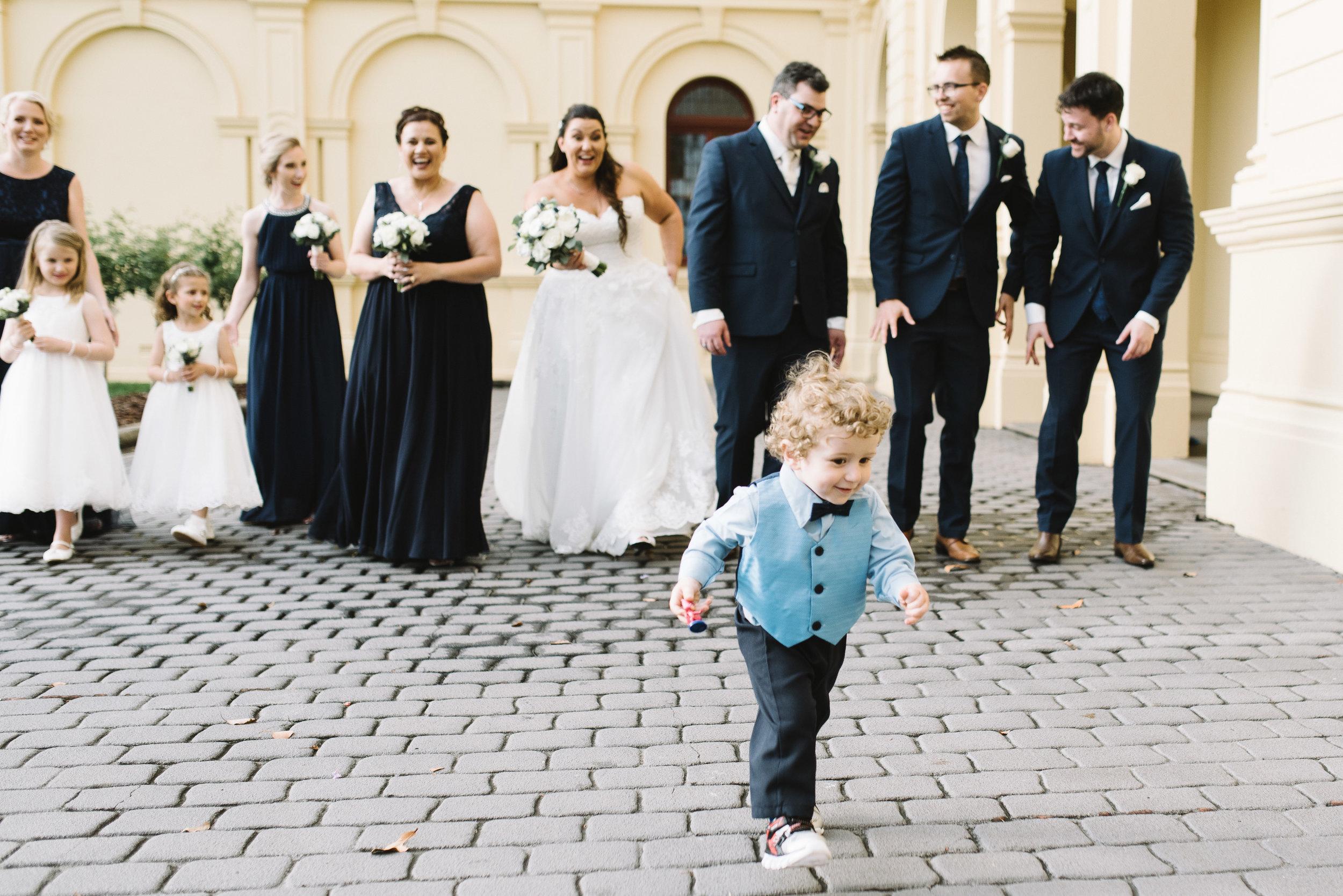 brisbane-wedding-photographer-67.jpg