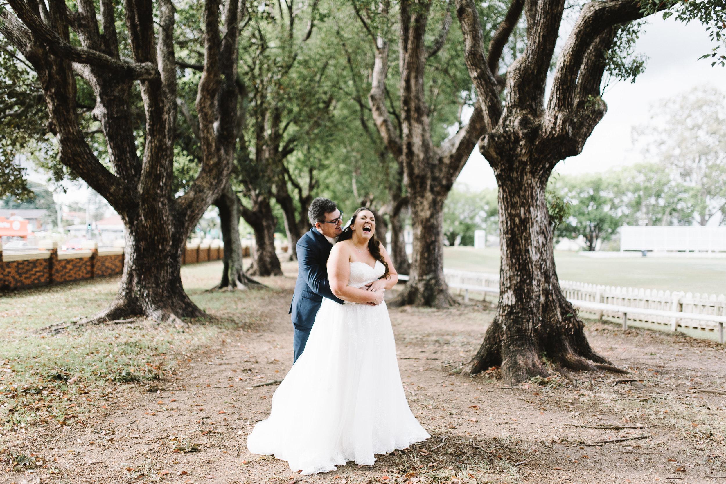 brisbane-wedding-photographer-65.jpg