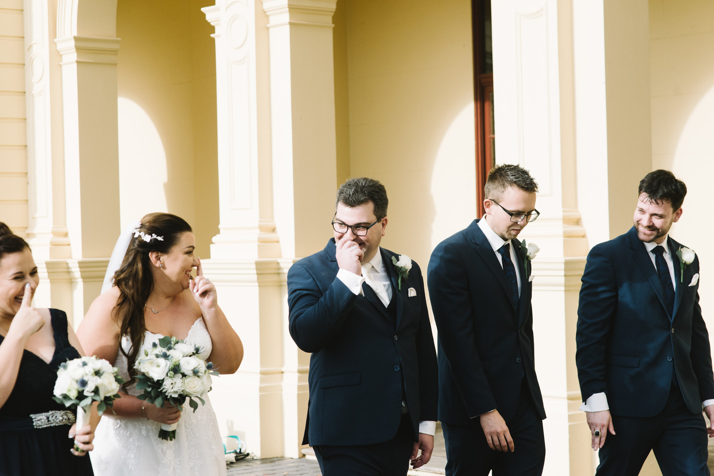 brisbane-wedding-photographer-68.jpg