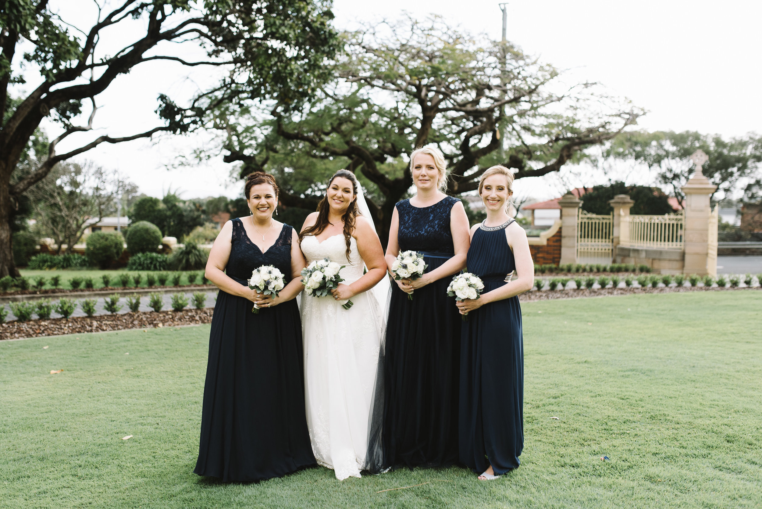 brisbane-wedding-photographer-69.jpg