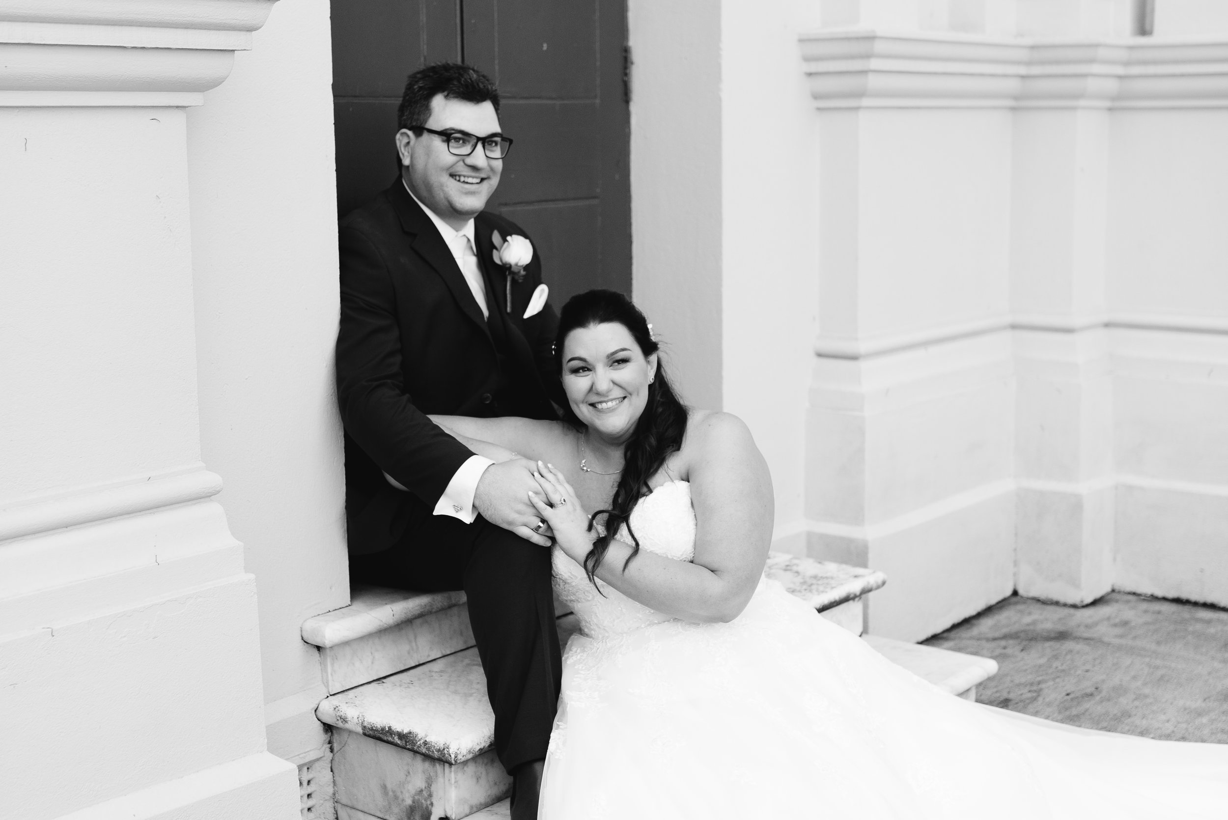 brisbane-wedding-photographer-72.jpg