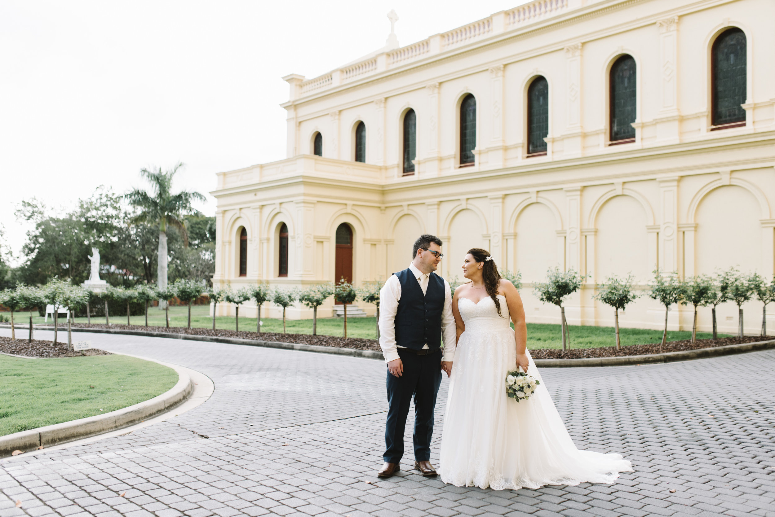 brisbane-wedding-photographer-73.jpg