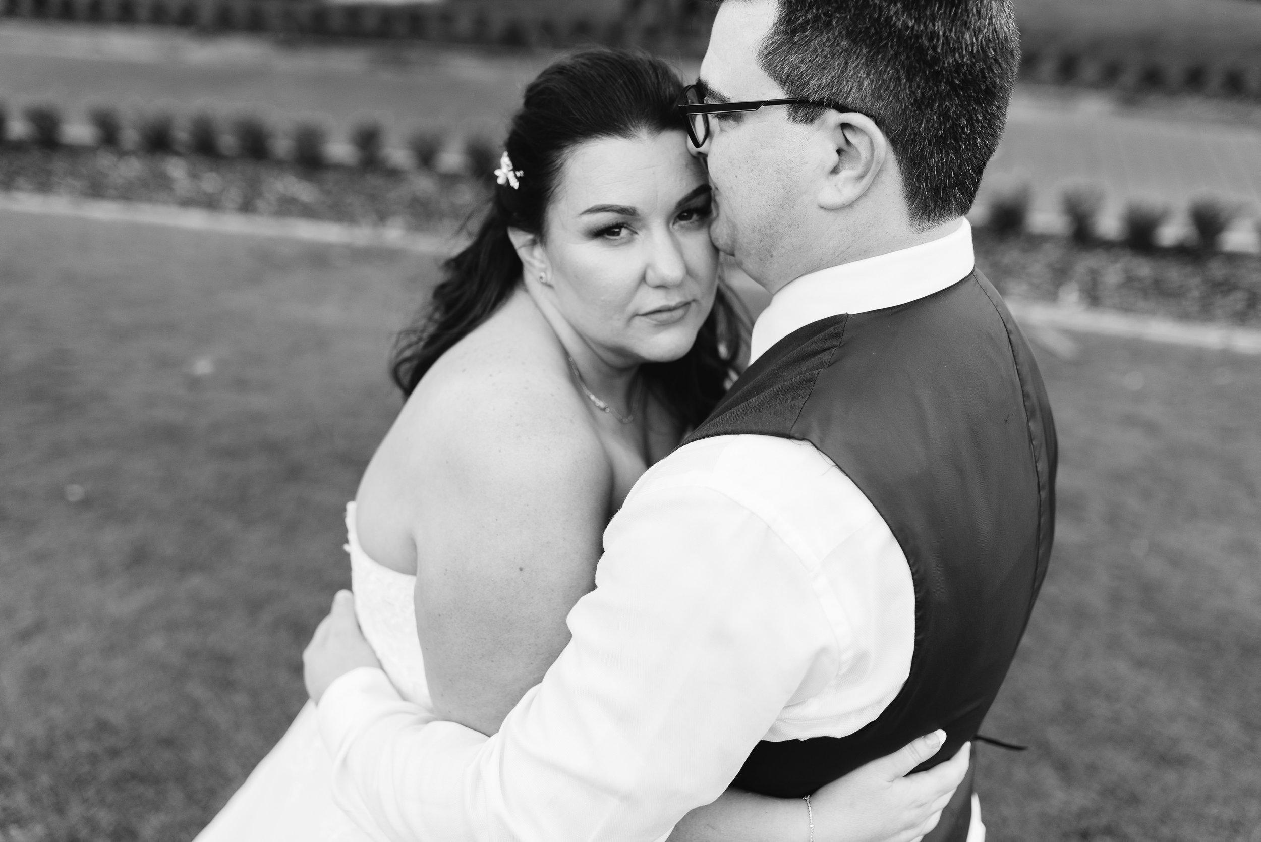 brisbane-wedding-photographer-74.jpg