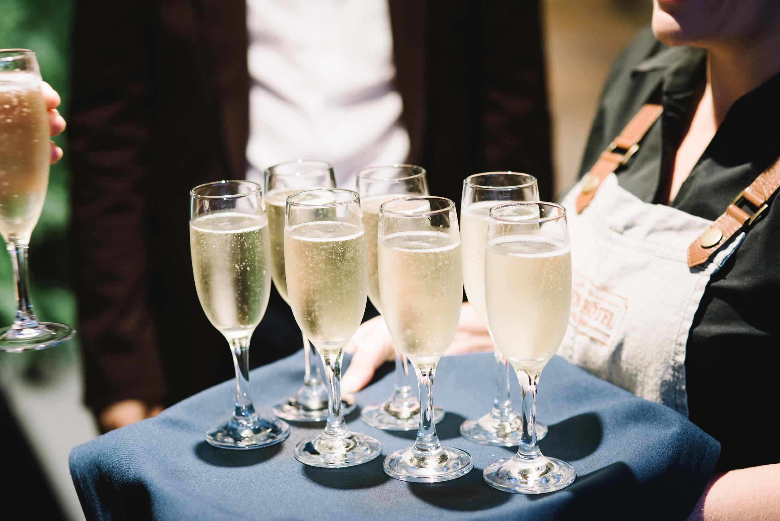 brisbane-wedding-photographer-78.jpg