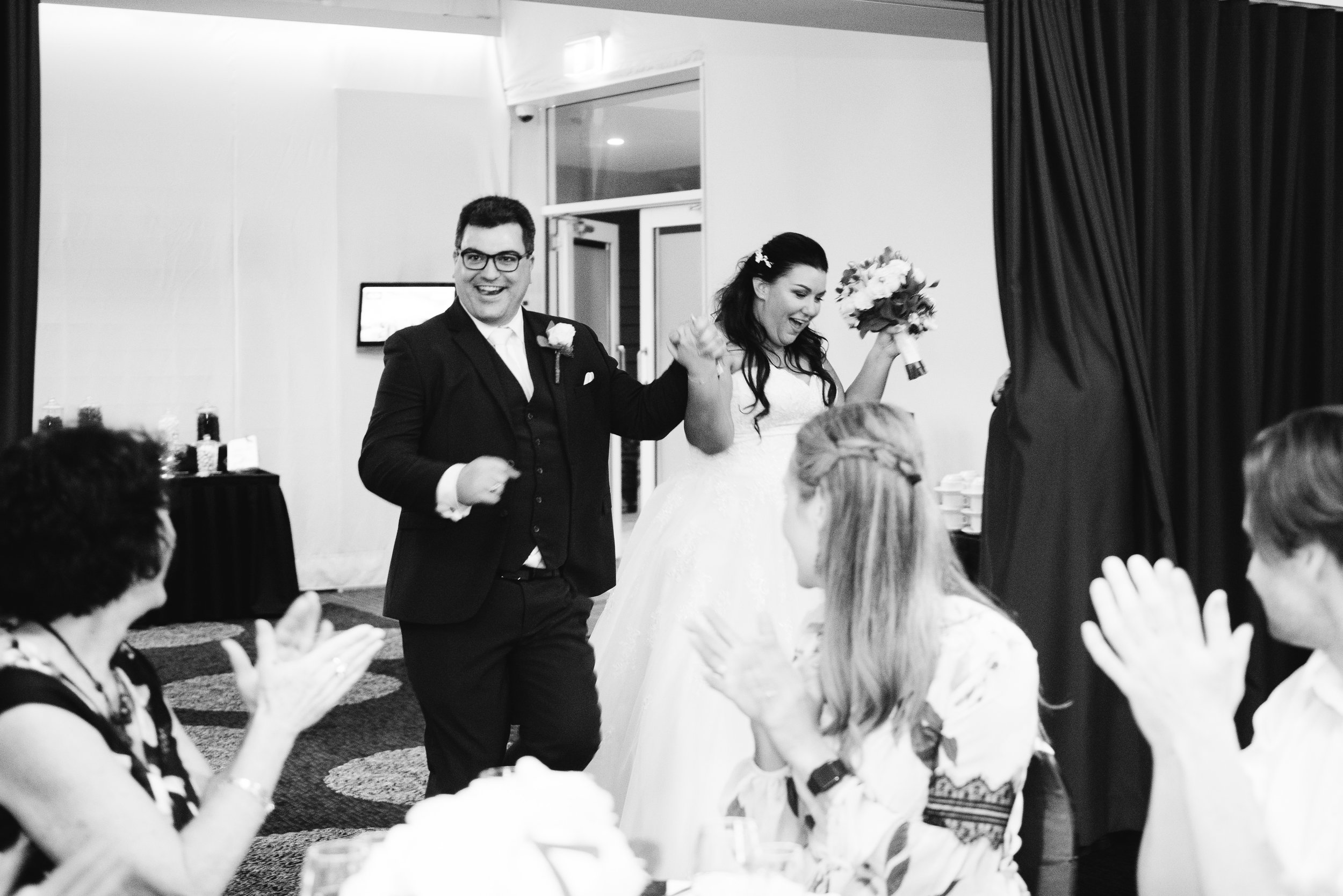 brisbane-wedding-photographer-79.jpg