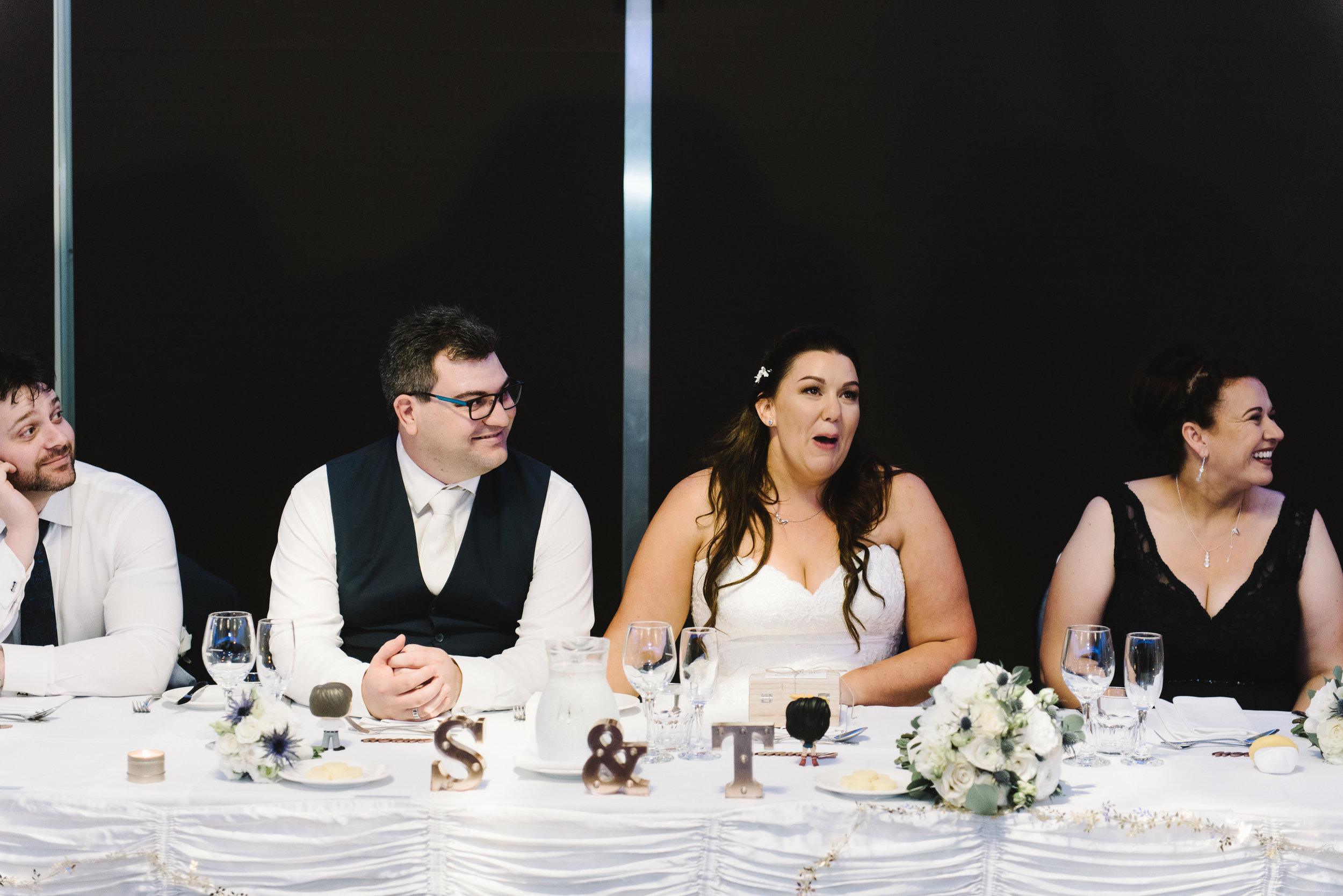brisbane-wedding-photographer-80.jpg