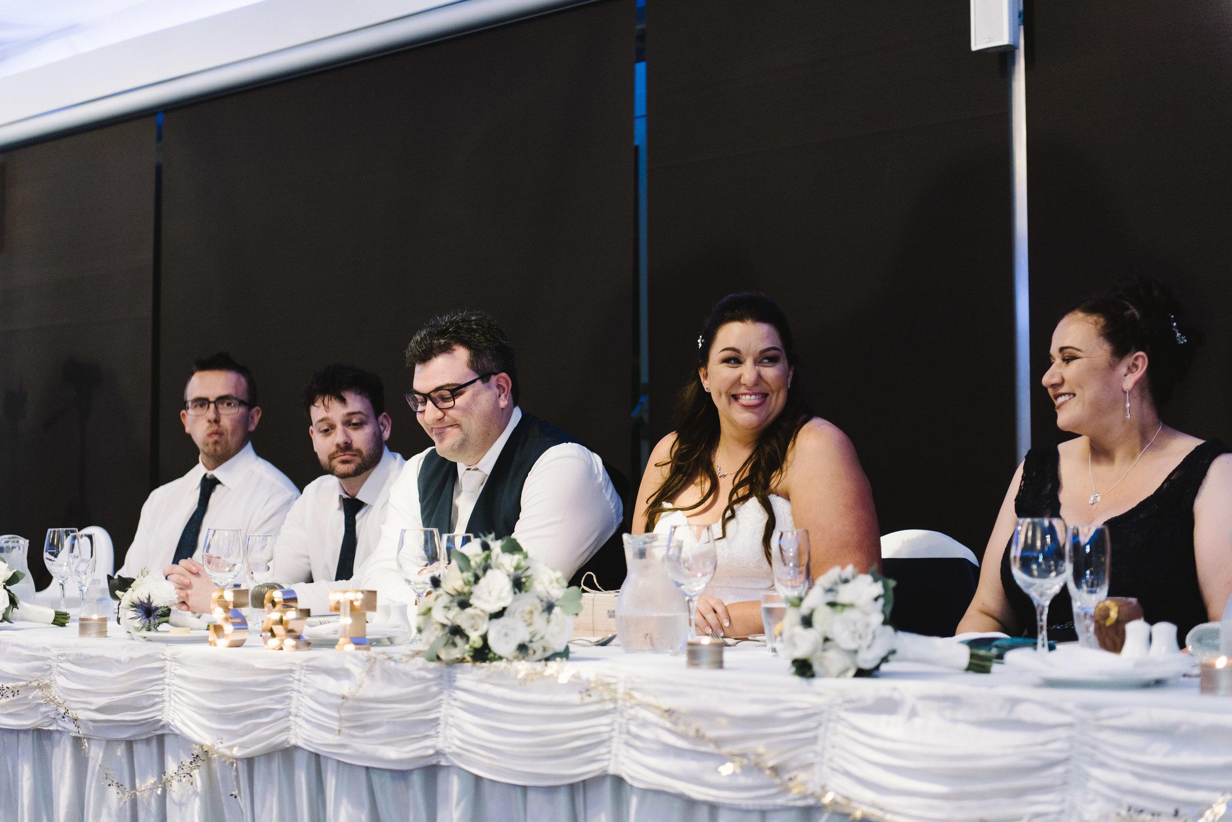 brisbane-wedding-photographer-82.jpg