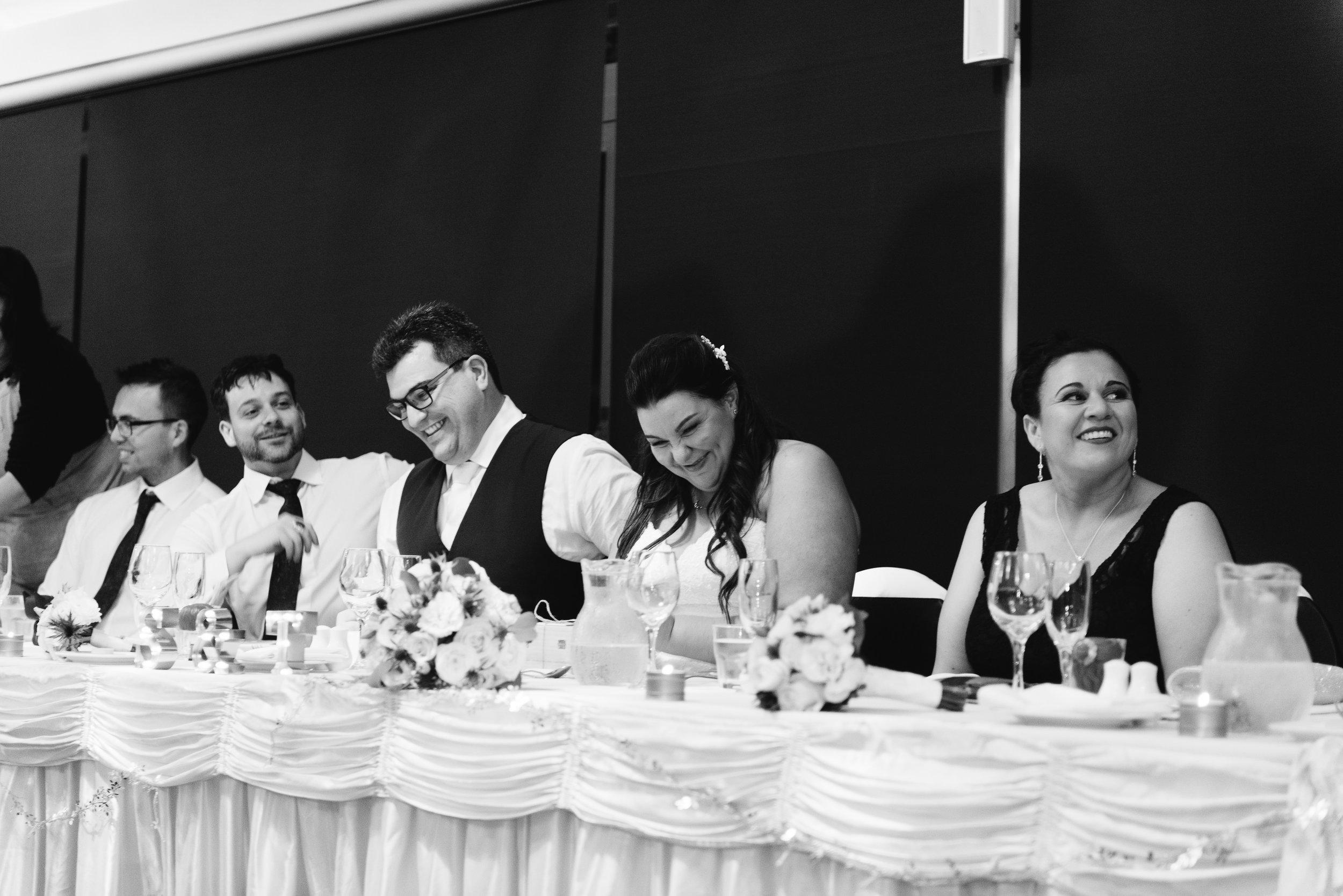 brisbane-wedding-photographer-83.jpg