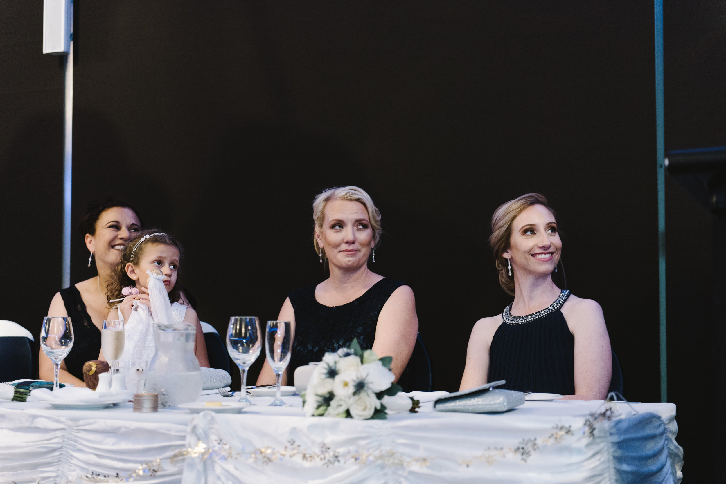 brisbane-wedding-photographer-87.jpg