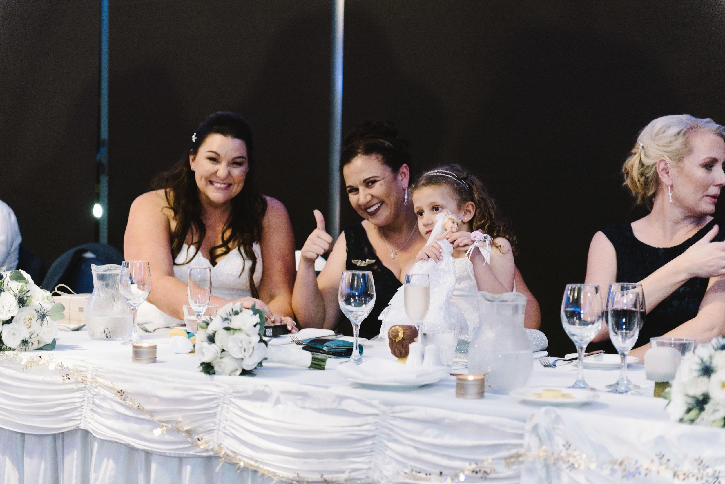 brisbane-wedding-photographer-88.jpg