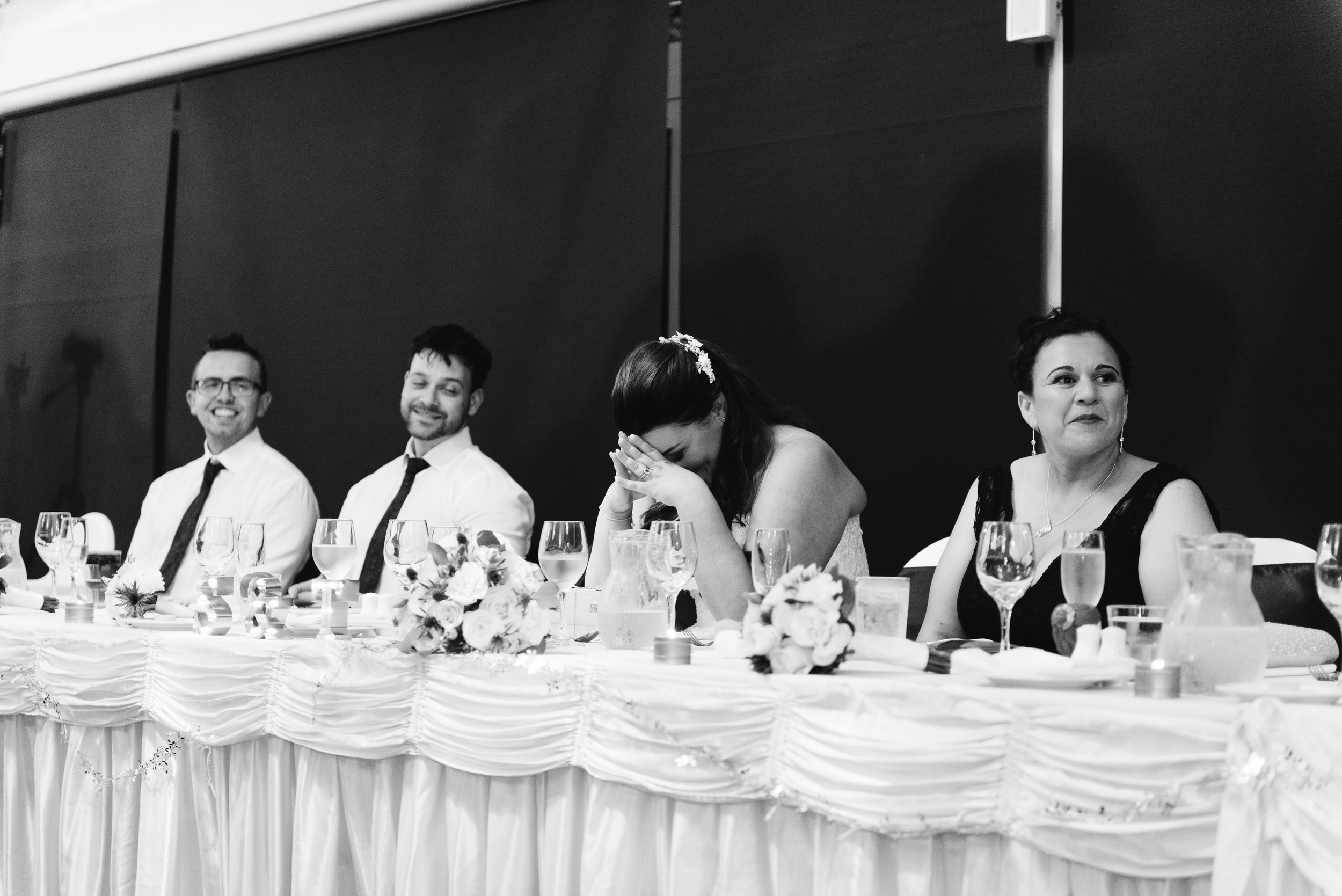 brisbane-wedding-photographer-89.jpg