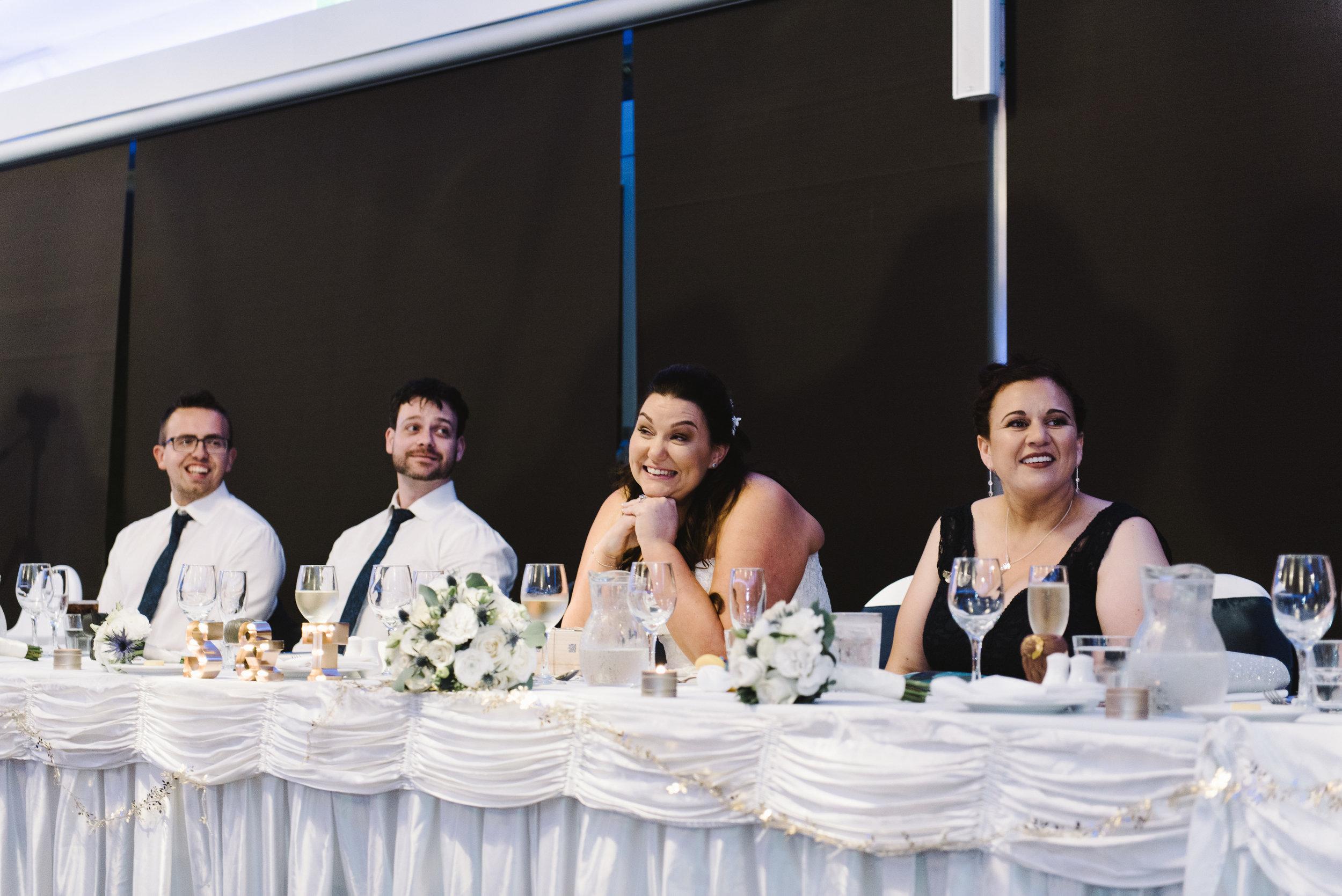 brisbane-wedding-photographer-90.jpg
