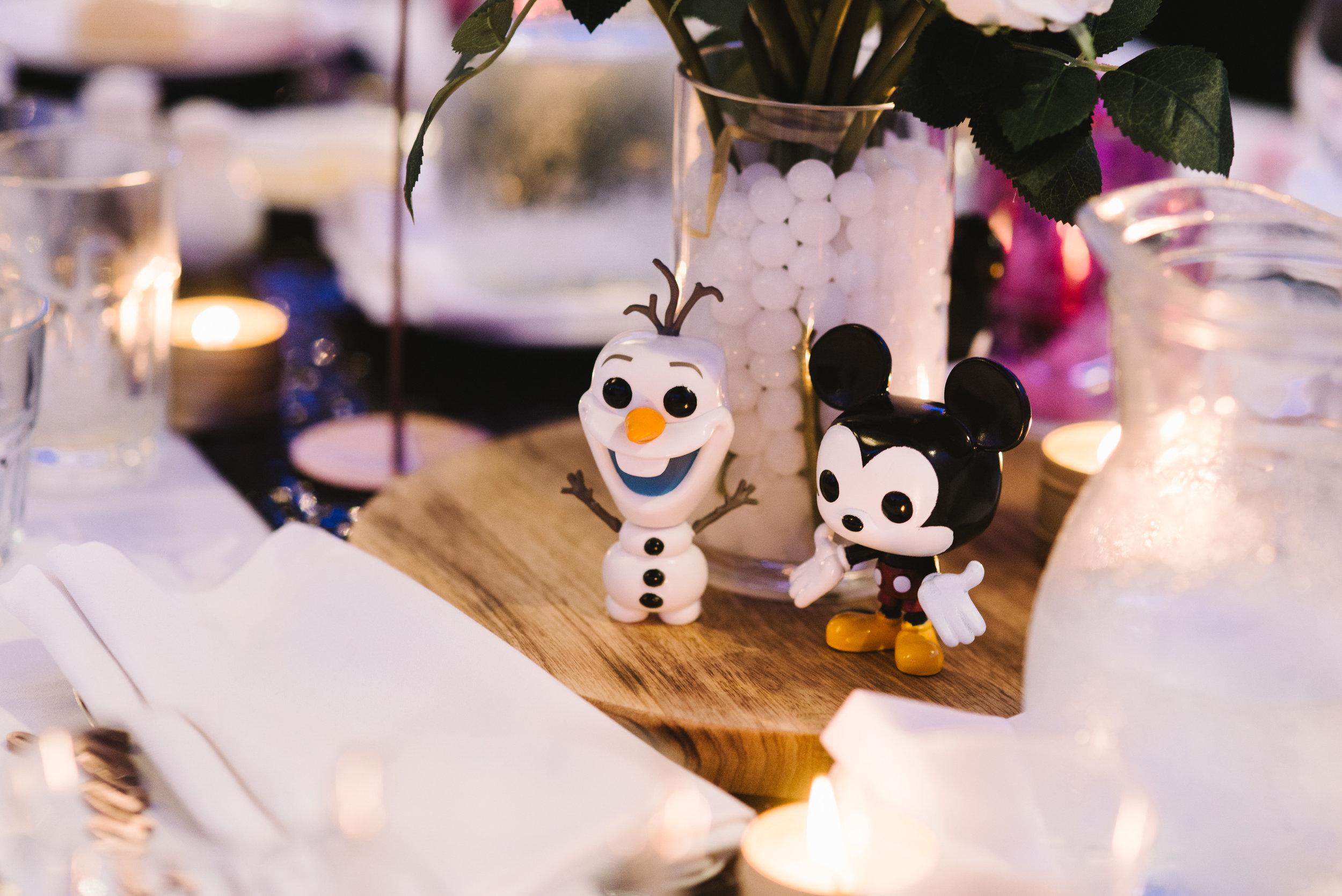 brisbane-wedding-photographer-95.jpg